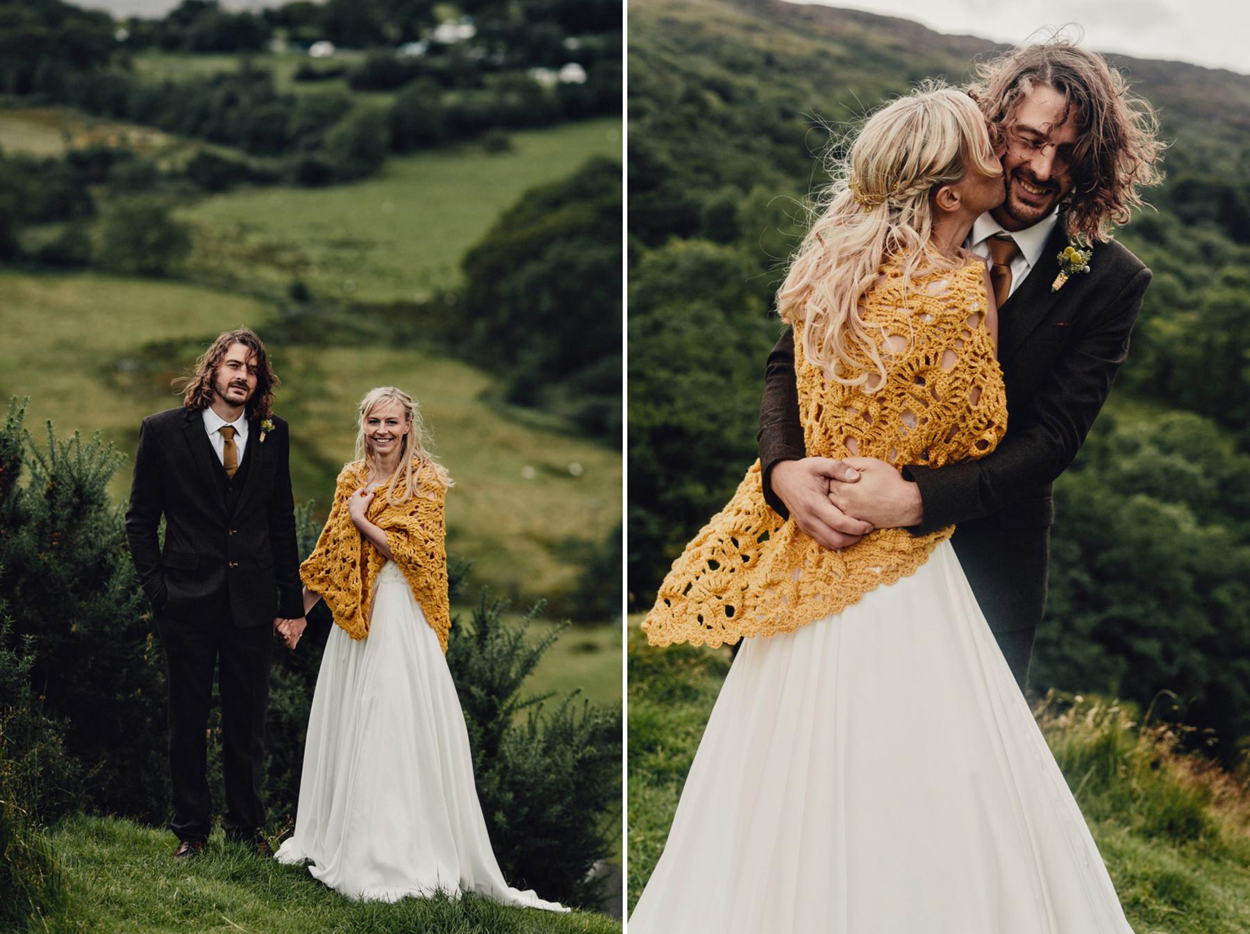 Snowdonia-Wales-Wedding-Photos-0364.jpg
