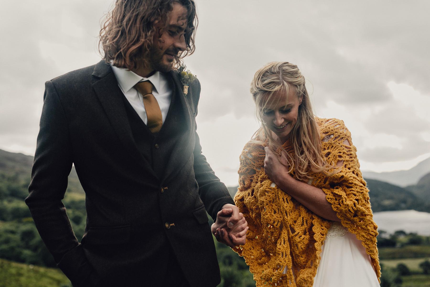 Snowdonia-Wales-Wedding-Photos-0366.jpg