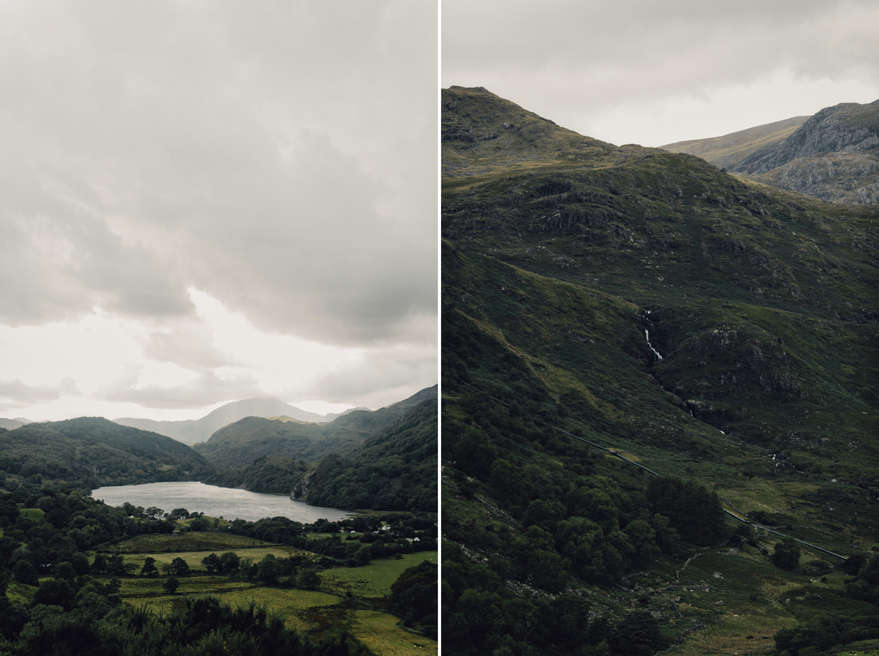 Snowdonia-Wales-Wedding-Photos-0368.jpg