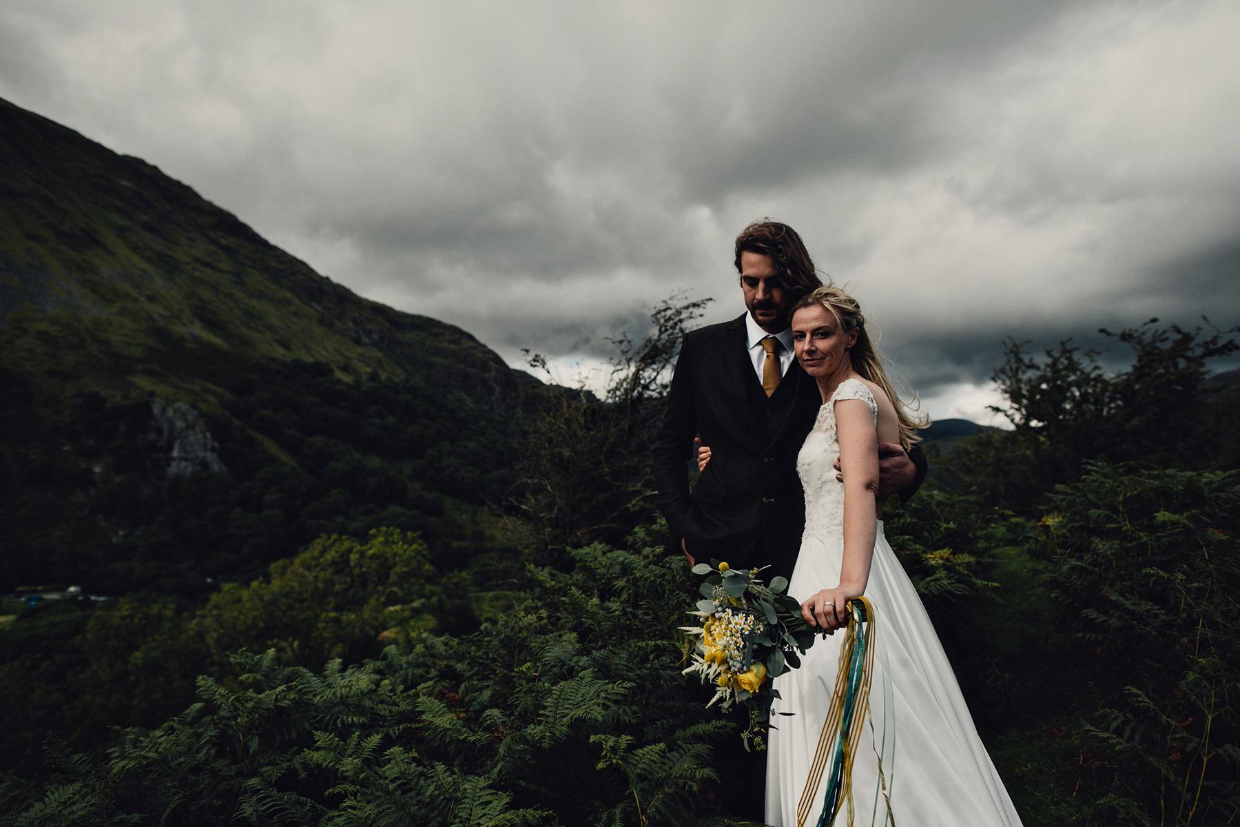 Snowdonia-Wales-Wedding-Photos-0370.jpg