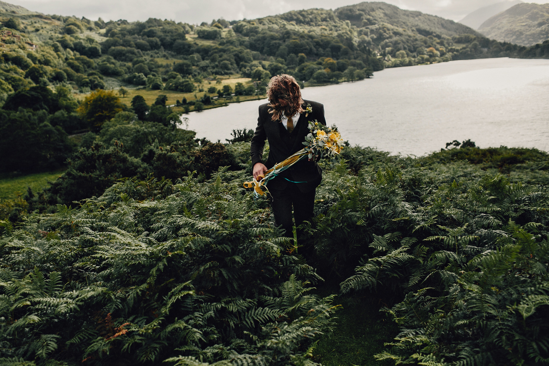Snowdonia-Wales-Wedding-Photos-0372.jpg
