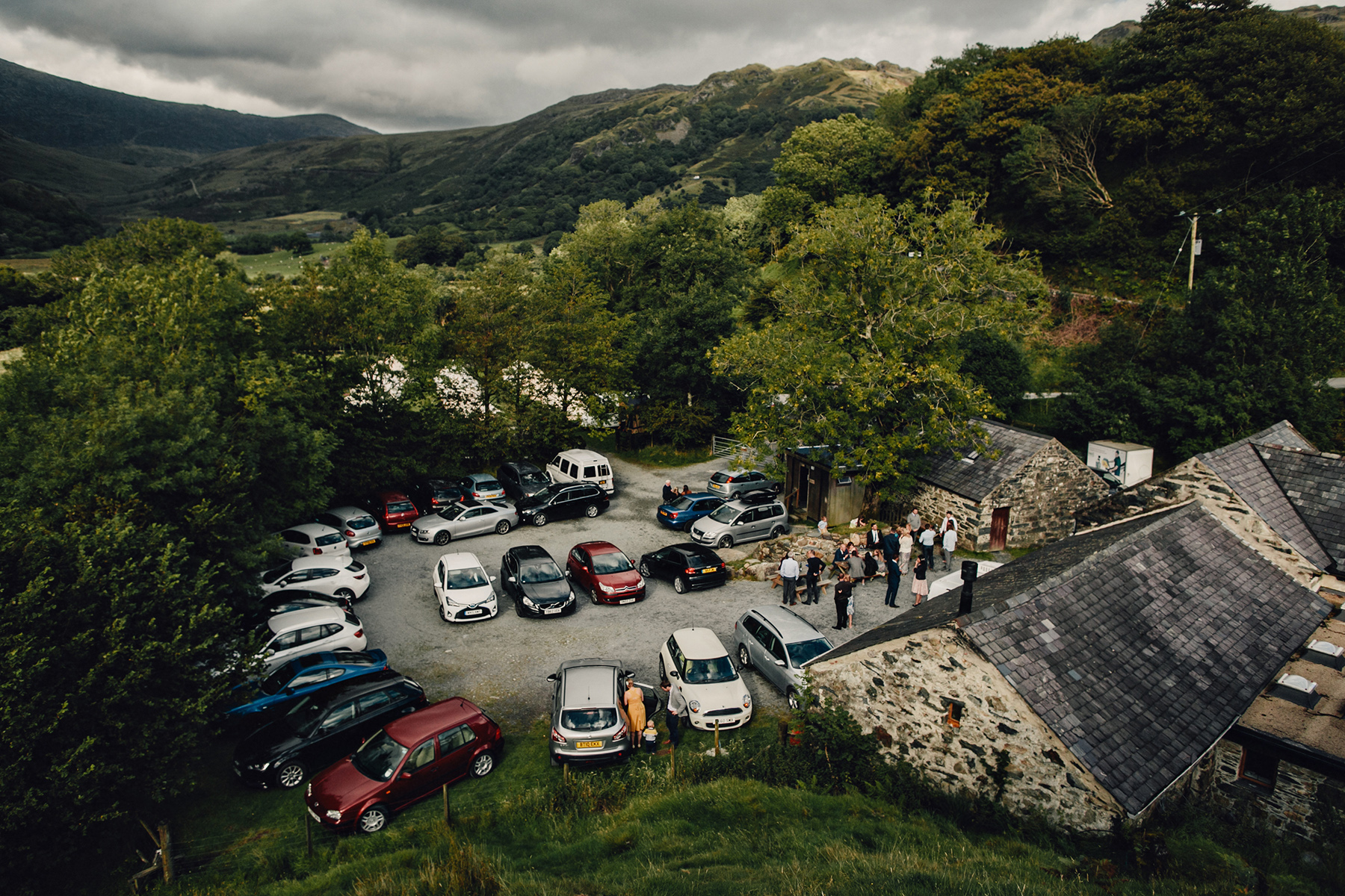 Snowdonia-Wales-Wedding-Photos-0373.jpg