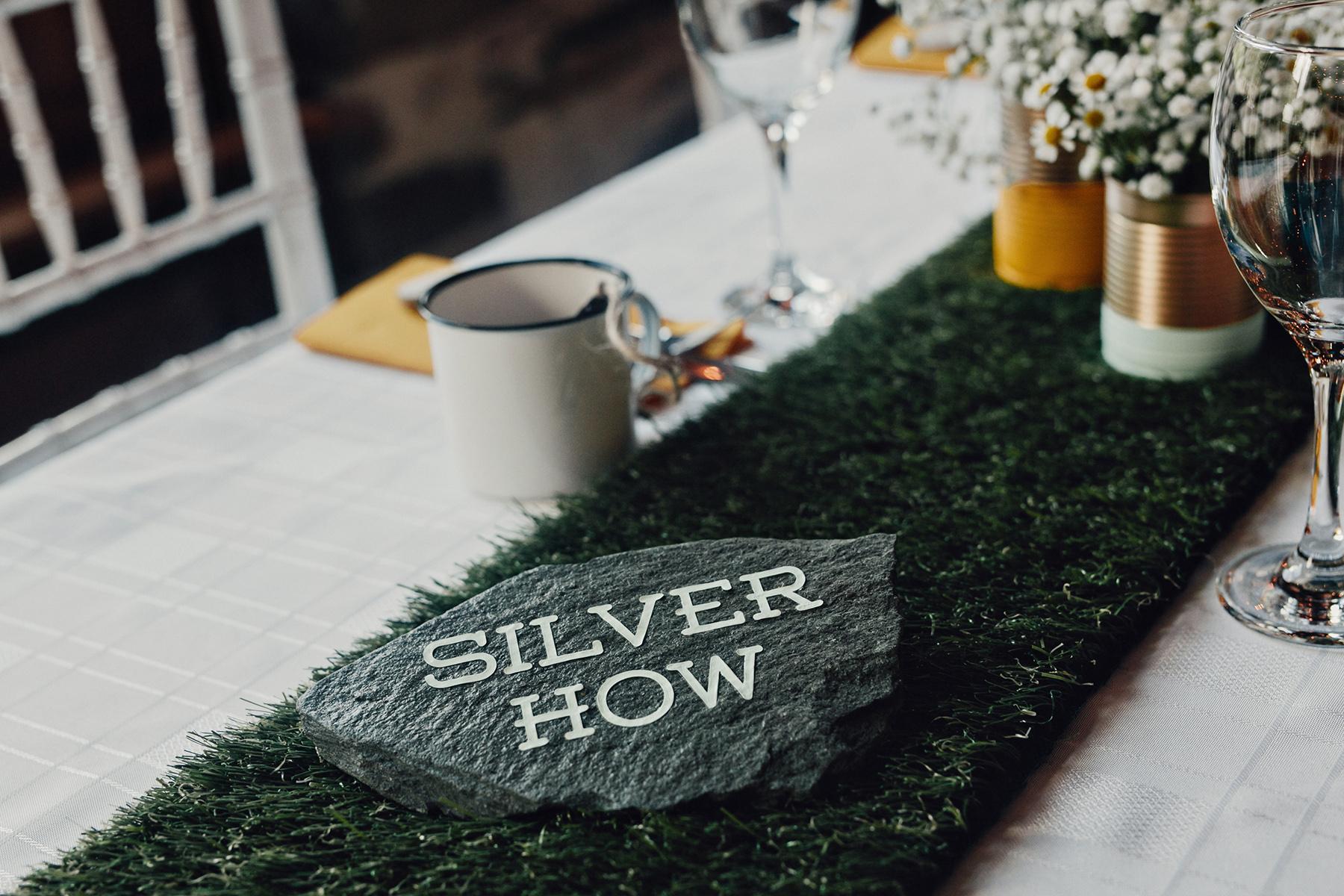 Snowdonia-Wales-Wedding-Photos-0375.jpg