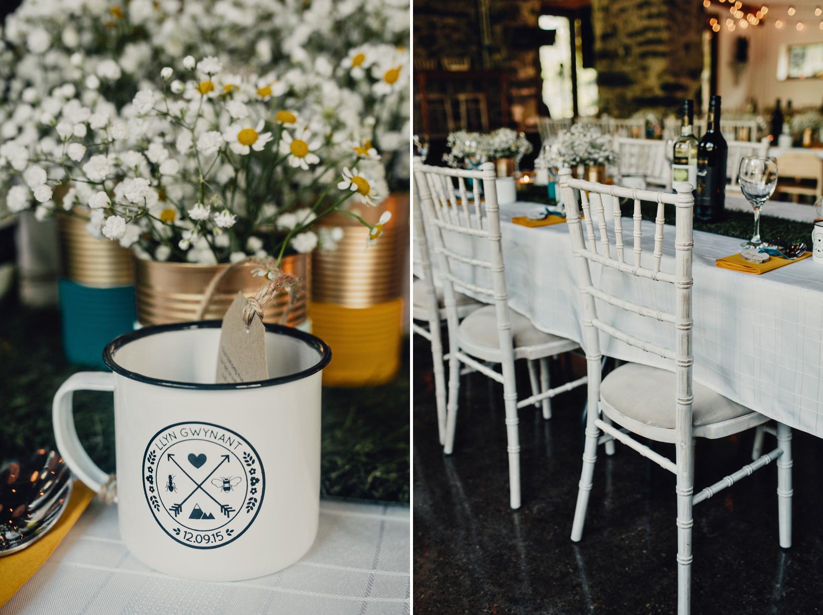 005-debs-wedding-photo.jpg