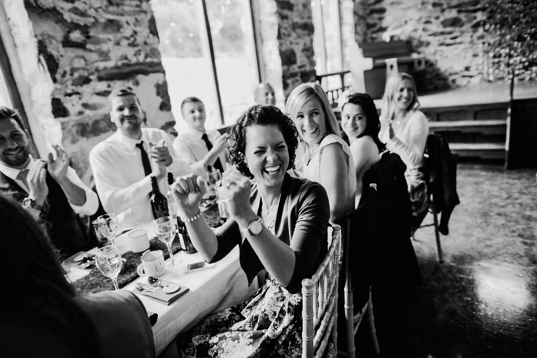 Debbie-Anthony-Wedding-1338.jpg