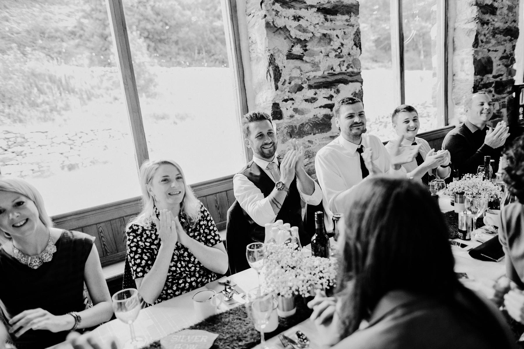 Snowdonia-Wales-Wedding-Photos-0380.jpg
