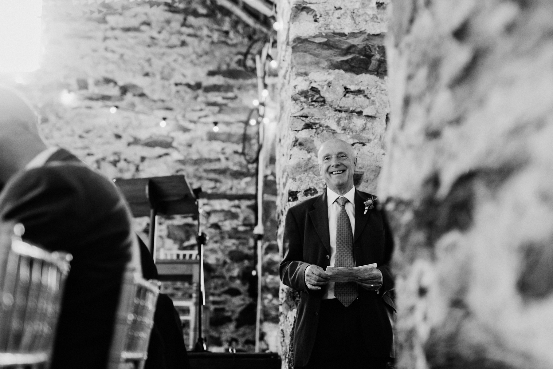 Snowdonia-Wales-Wedding-Photos-0382.jpg