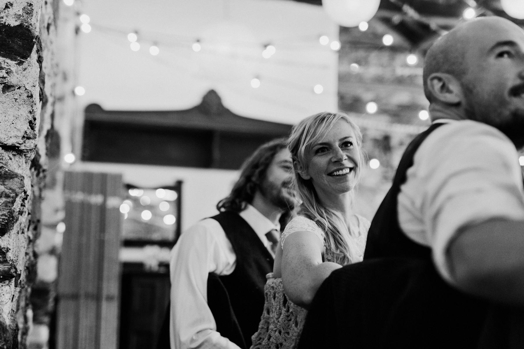 Snowdonia-Wales-Wedding-Photos-0383.jpg