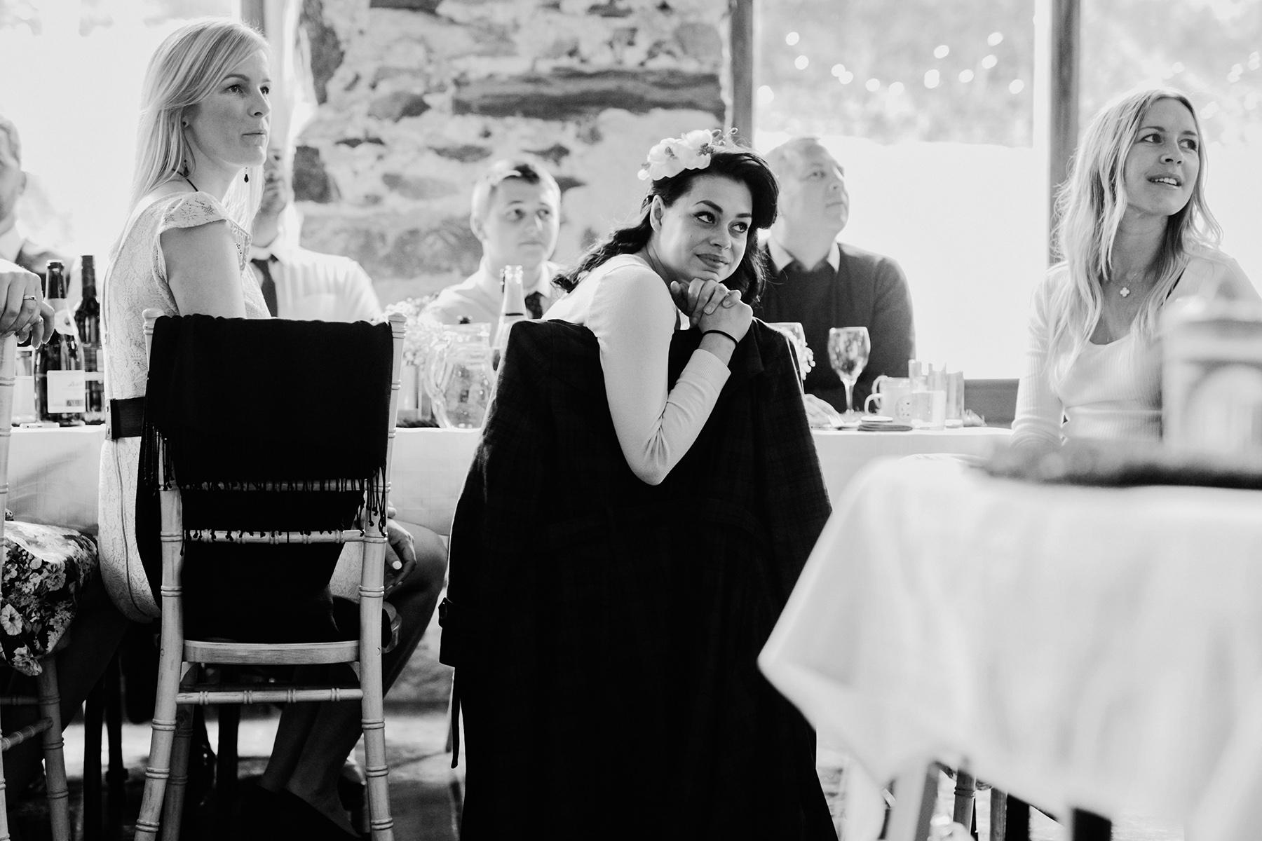Debbie-Anthony-Wedding-1364.jpg