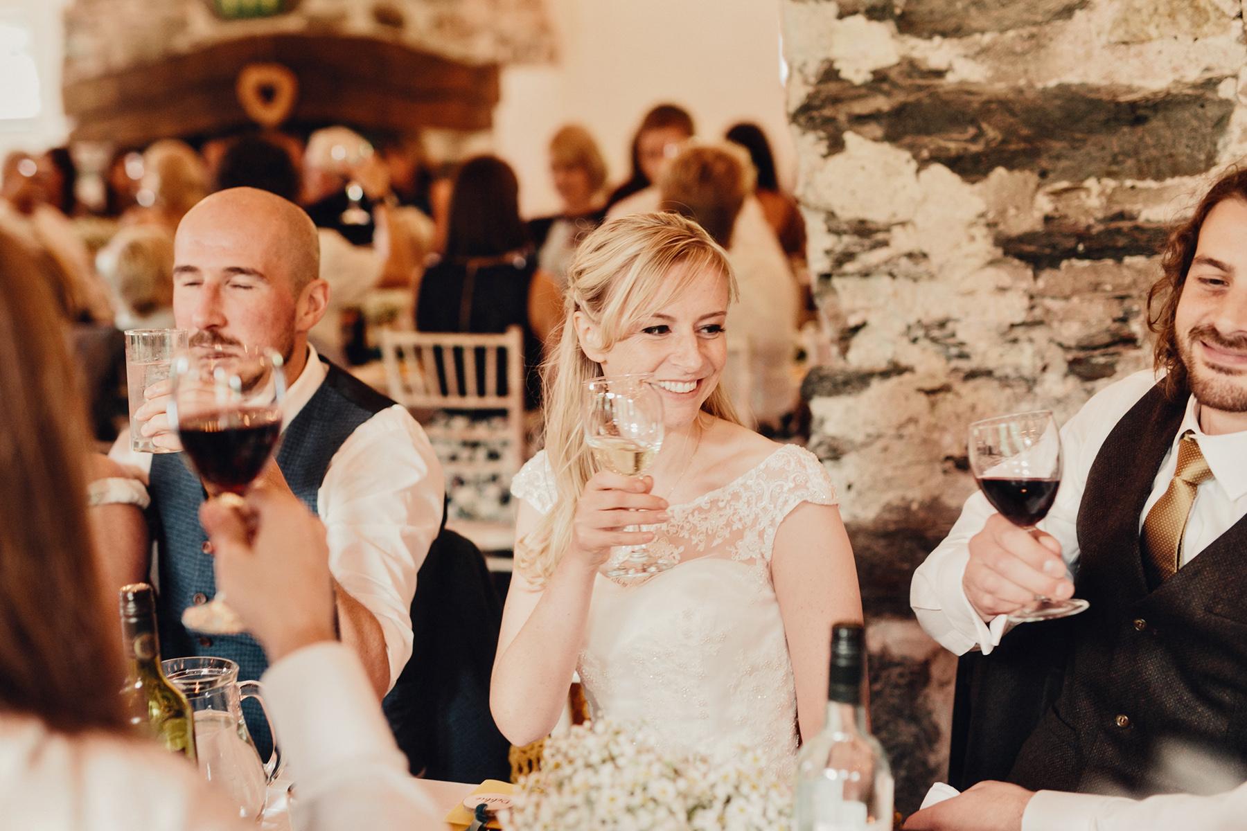 Snowdonia-Wales-Wedding-Photos-0387.jpg