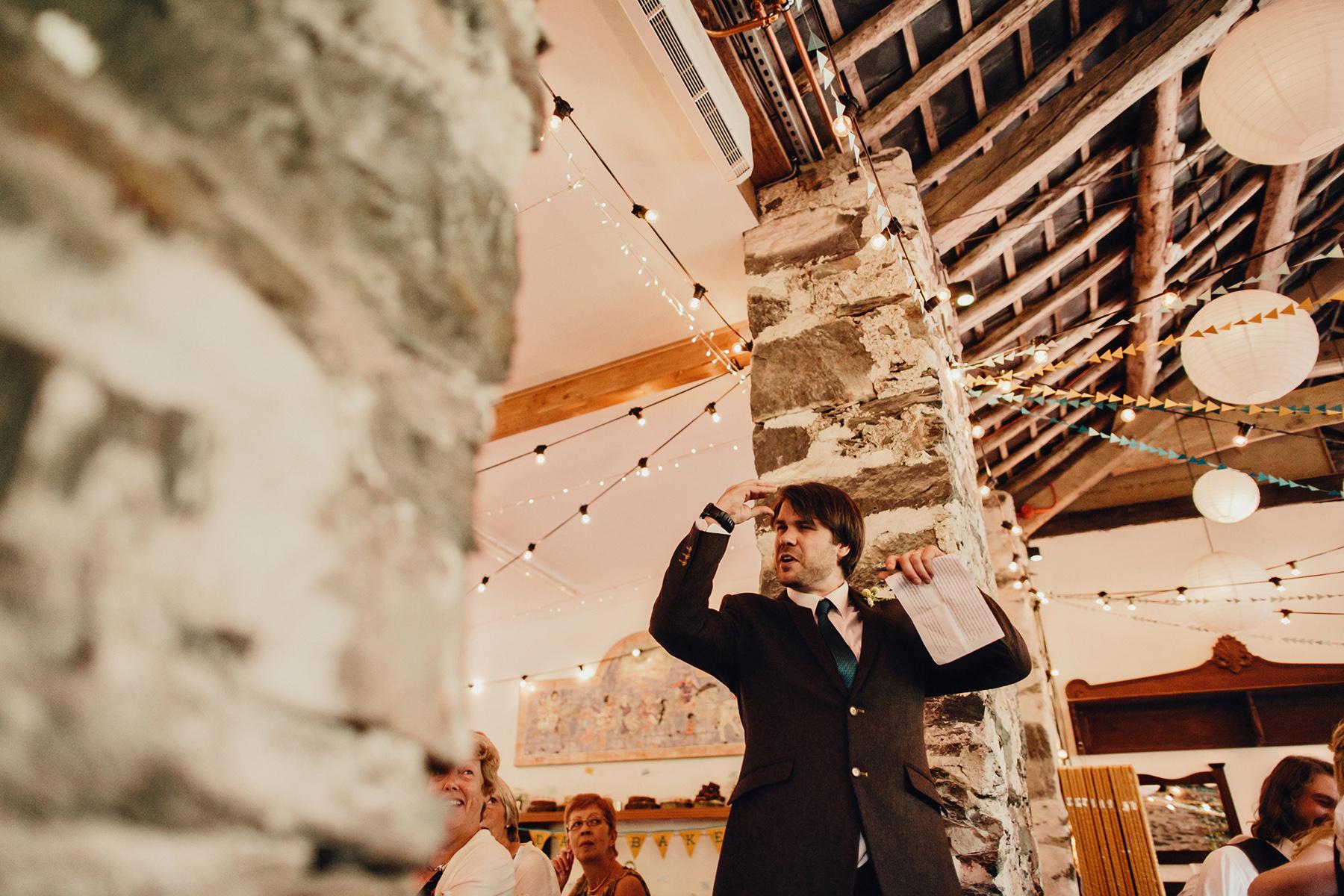 Snowdonia-Wales-Wedding-Photos-0390.jpg
