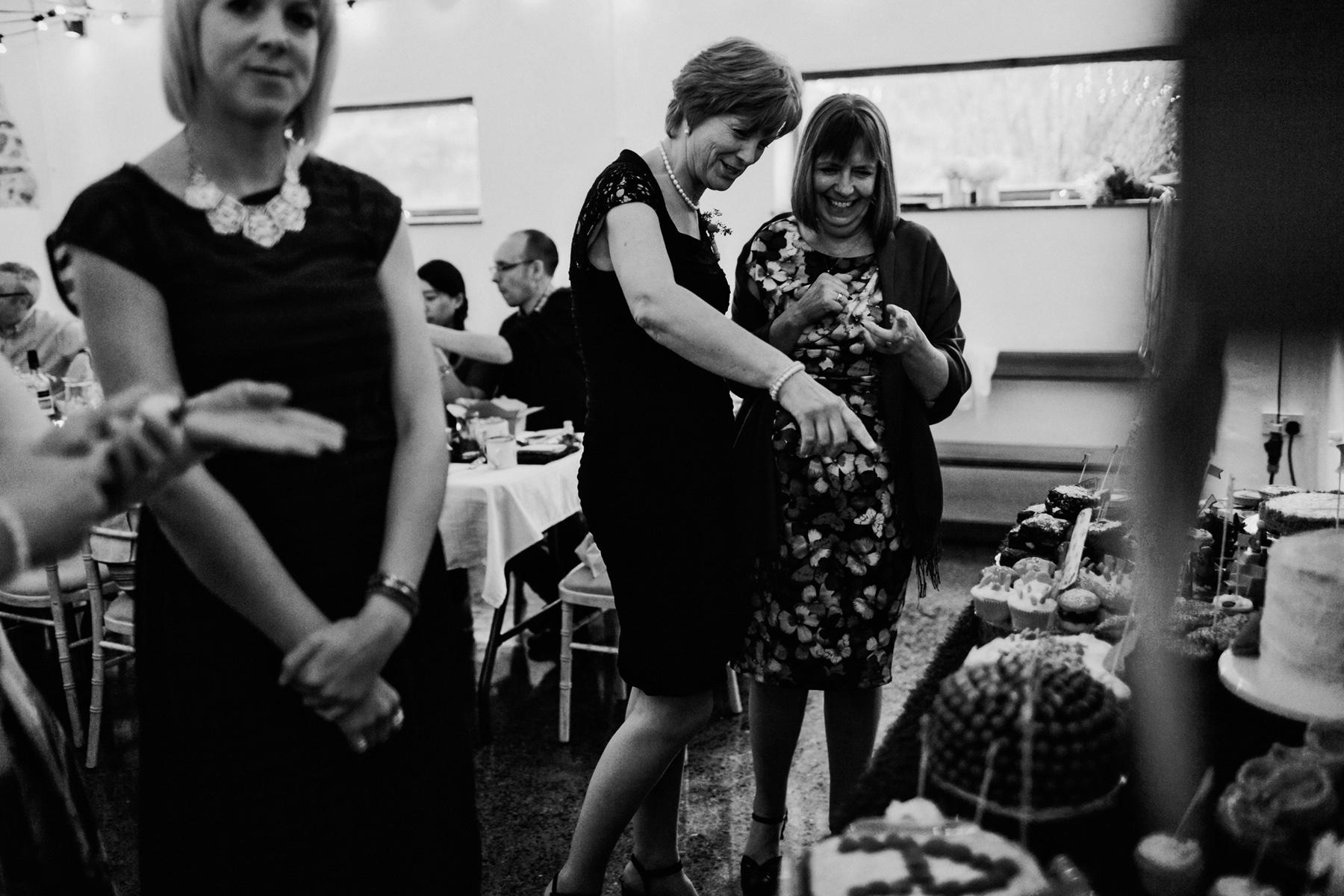 Snowdonia-Wales-Wedding-Photos-0393.jpg