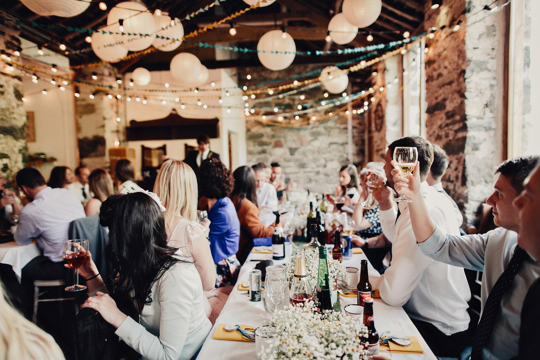 Snowdonia-Wales-Wedding-Photos-0392.jpg