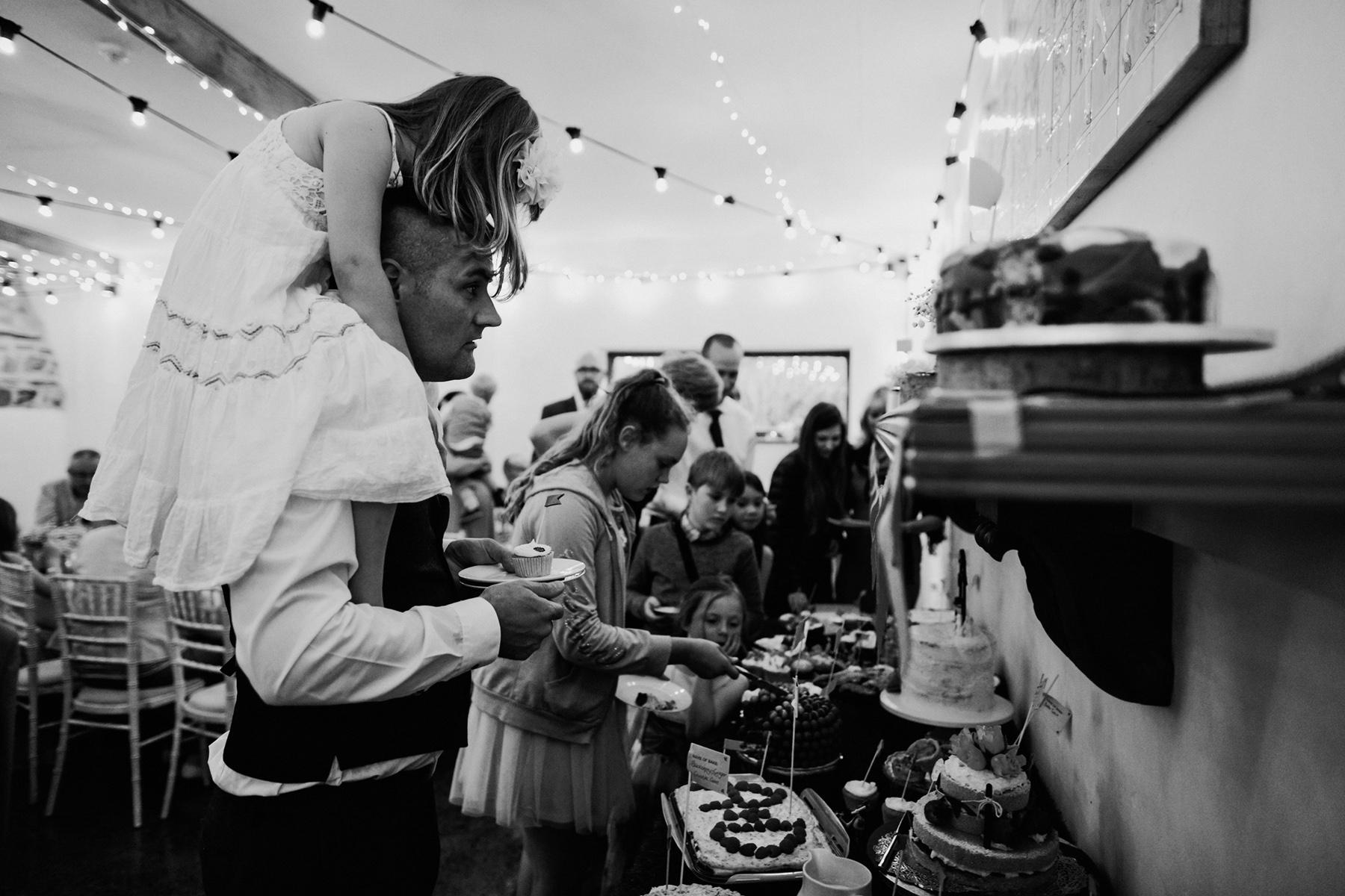 Snowdonia-Wales-Wedding-Photos-0394.jpg