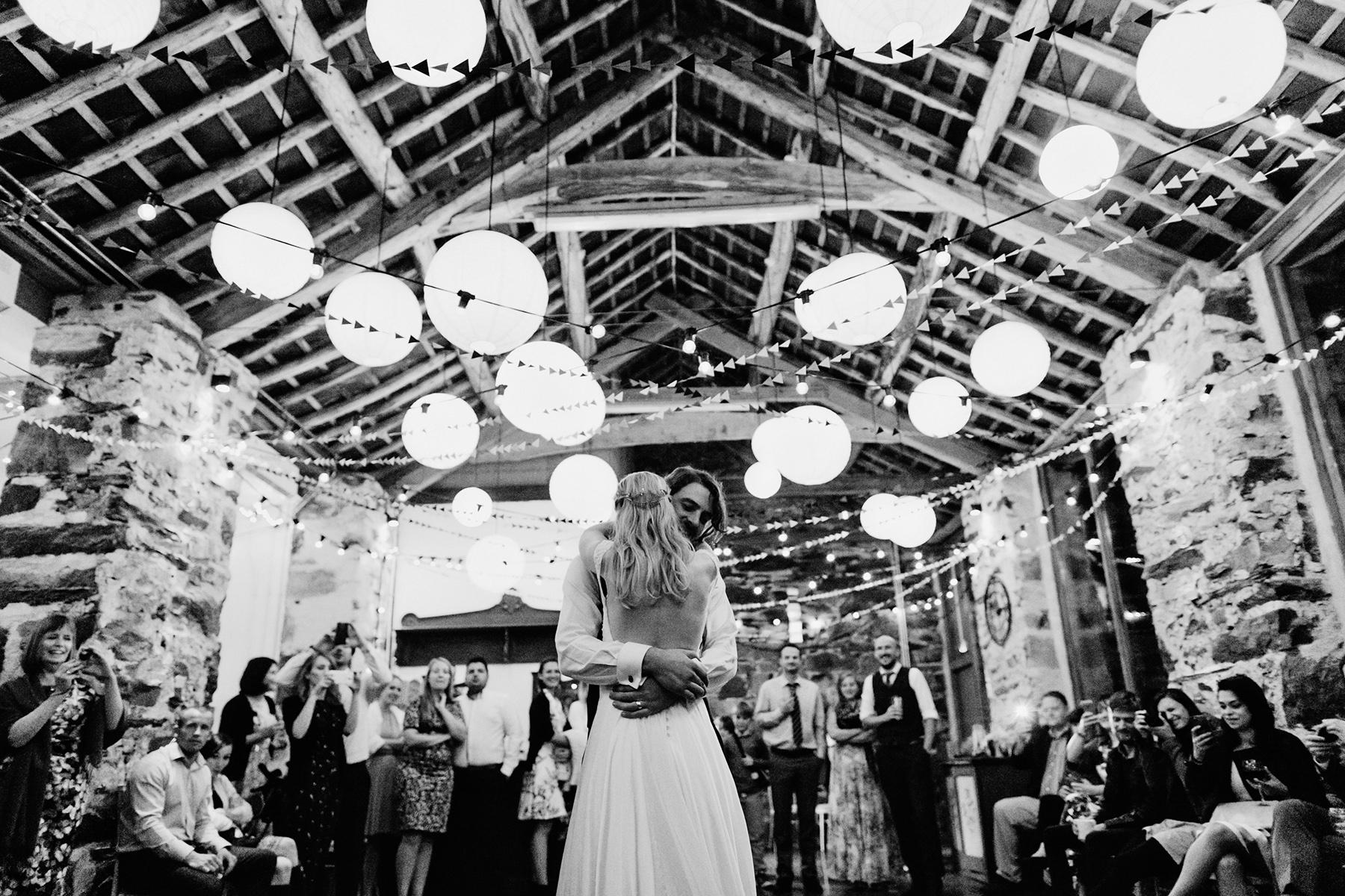 Snowdonia-Wales-Wedding-Photos-0401.jpg