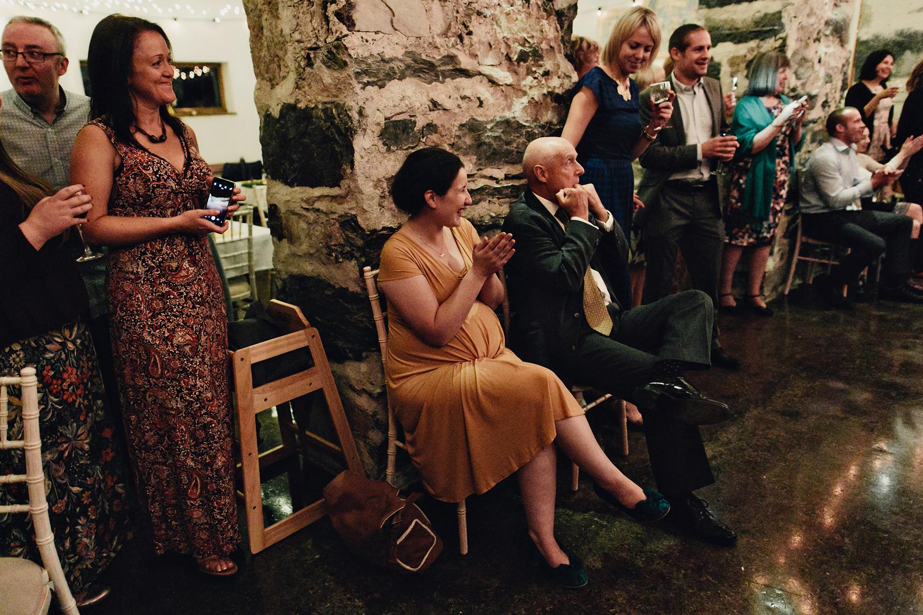 Snowdonia-Wales-Wedding-Photos-0400.jpg