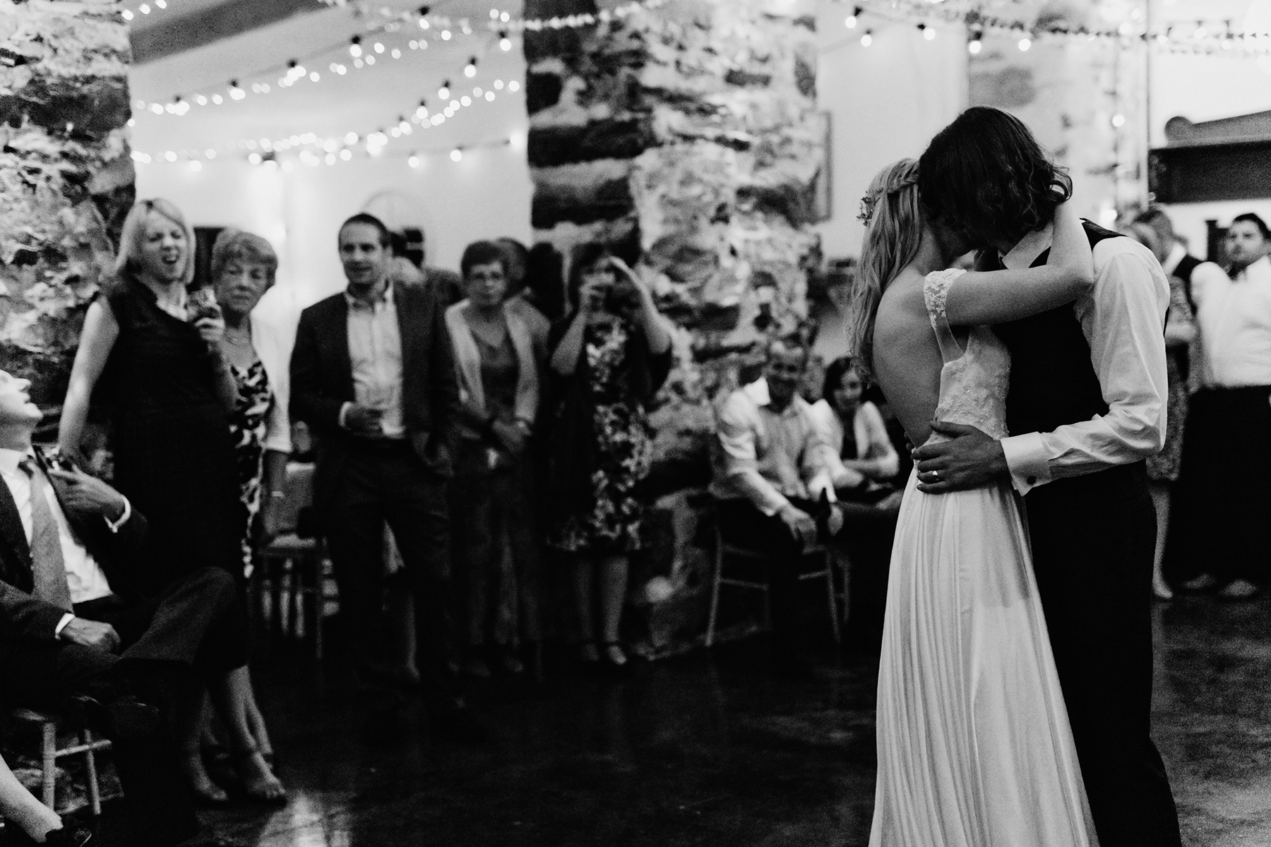 Snowdonia-Wales-Wedding-Photos-0403.jpg