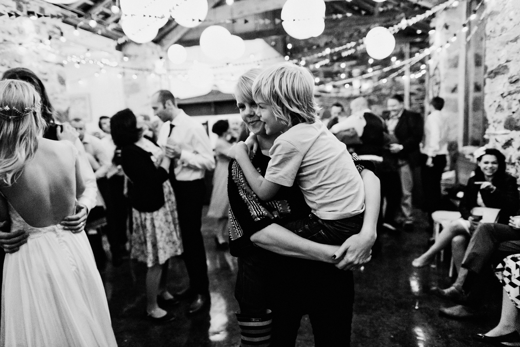 Snowdonia-Wales-Wedding-Photos-0404.jpg