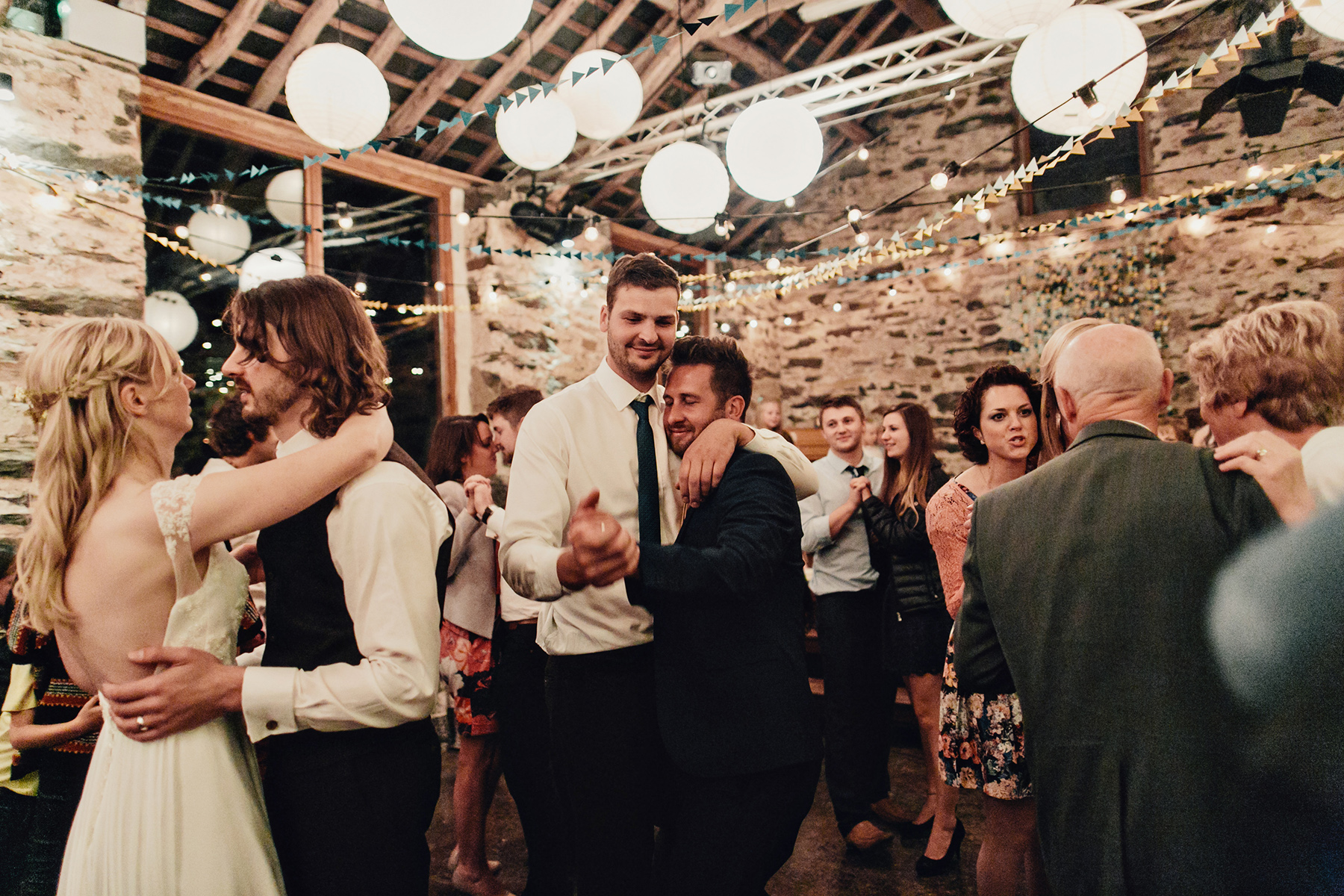 Snowdonia-Wales-Wedding-Photos-0405.jpg