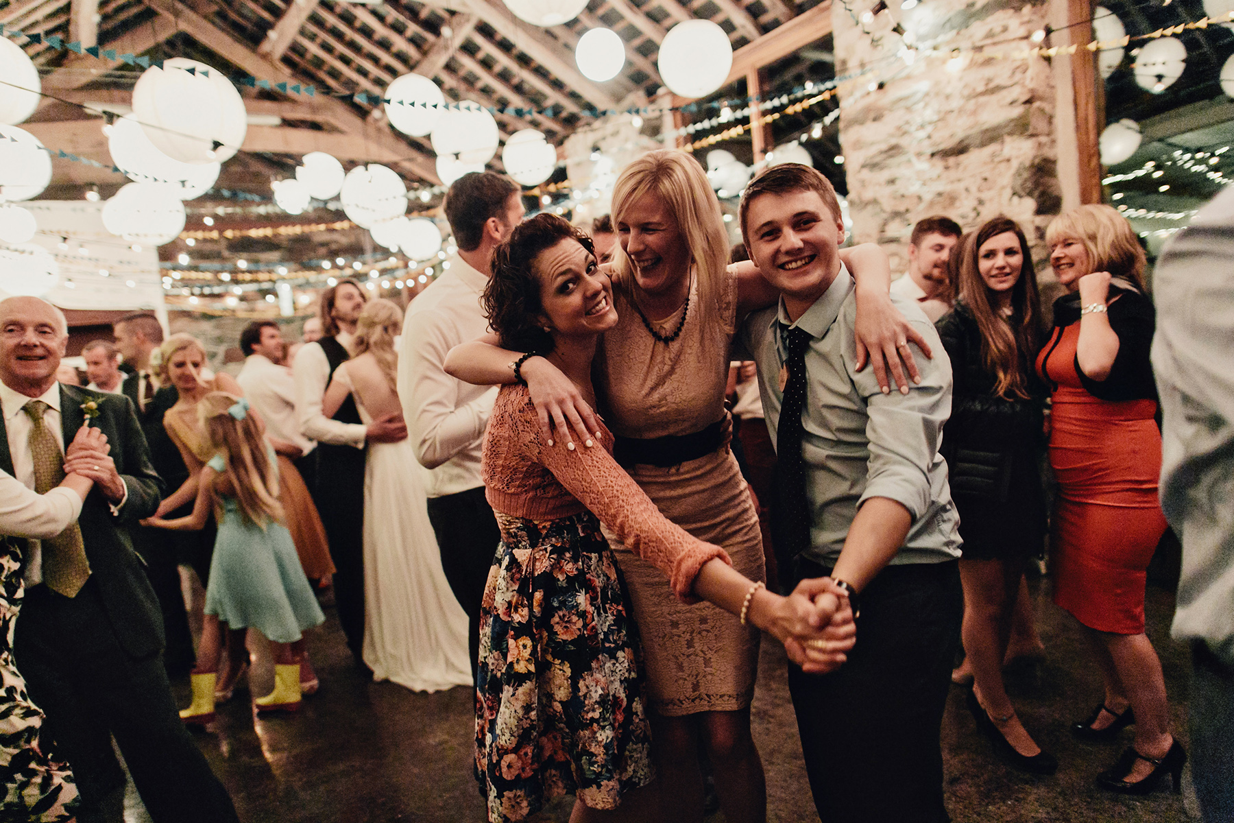 Snowdonia-Wales-Wedding-Photos-0407.jpg