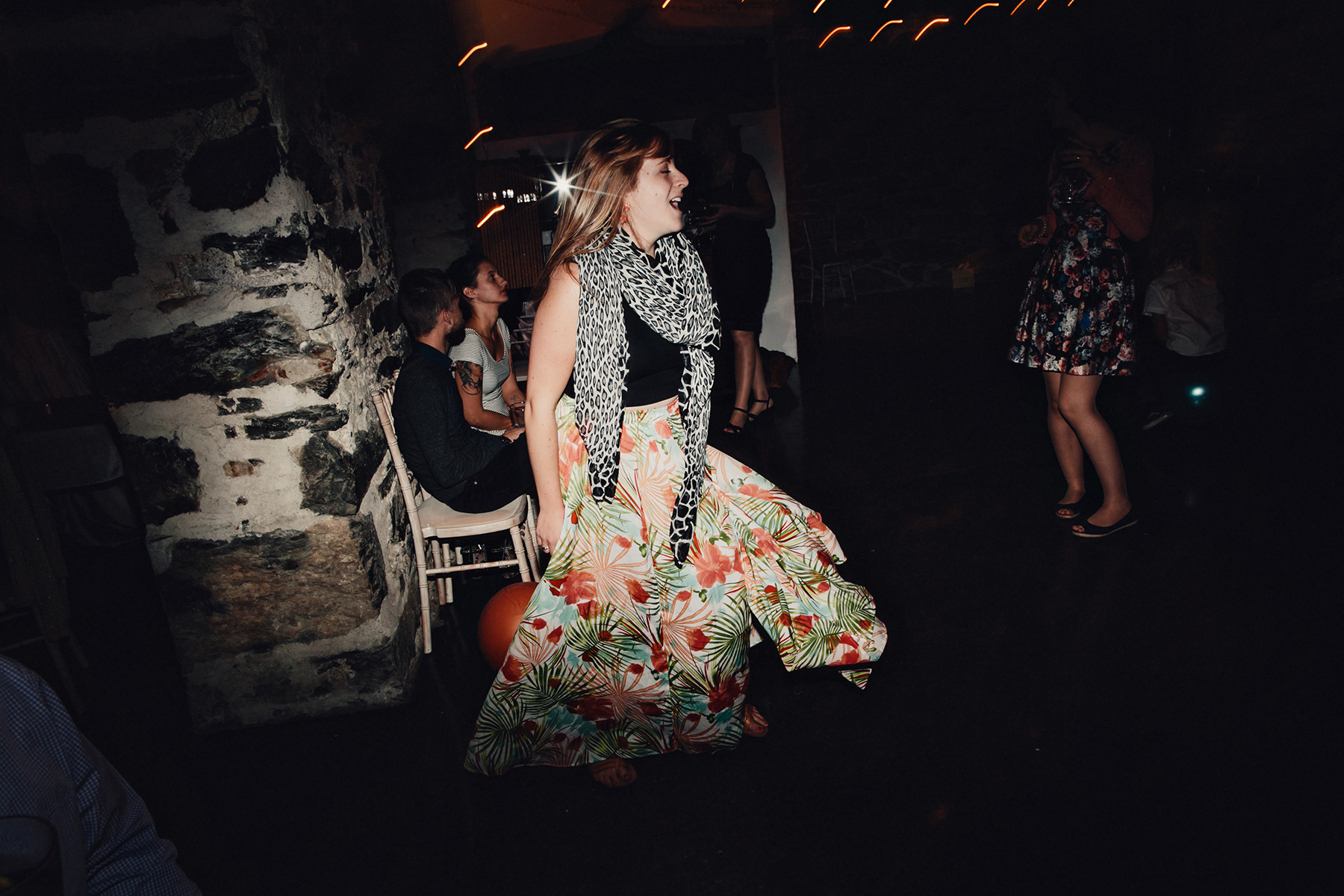 Snowdonia-Wales-Wedding-Photos-0412.jpg