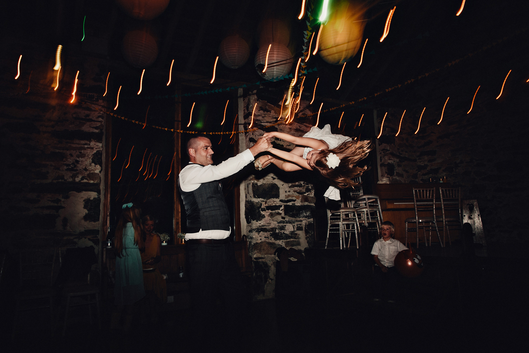 Snowdonia-Wales-Wedding-Photos-0413.jpg