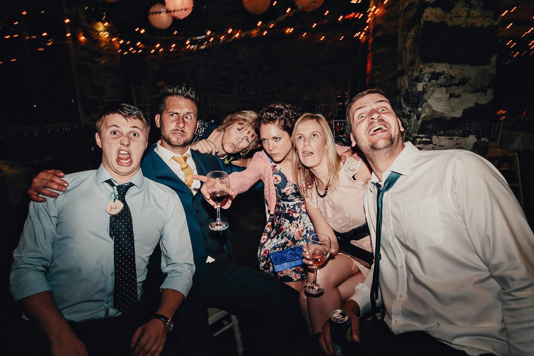 Snowdonia-Wales-Wedding-Photos-0415.jpg