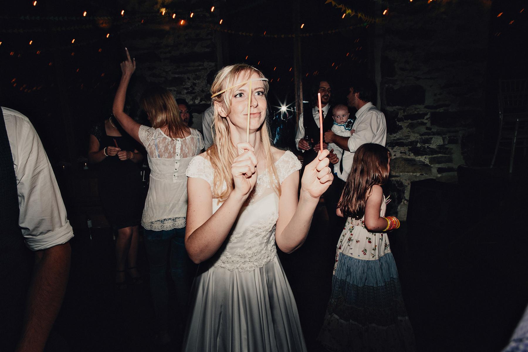 Snowdonia-Wales-Wedding-Photos-0416.jpg