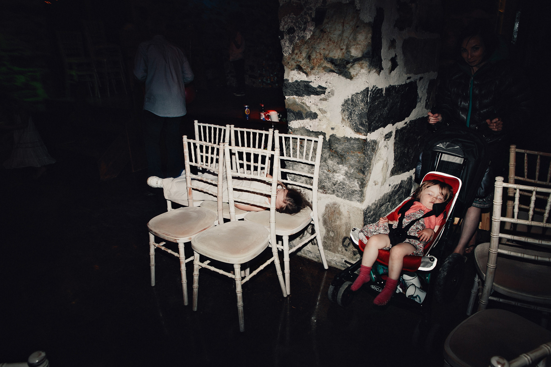 Snowdonia-Wales-Wedding-Photos-0418.jpg