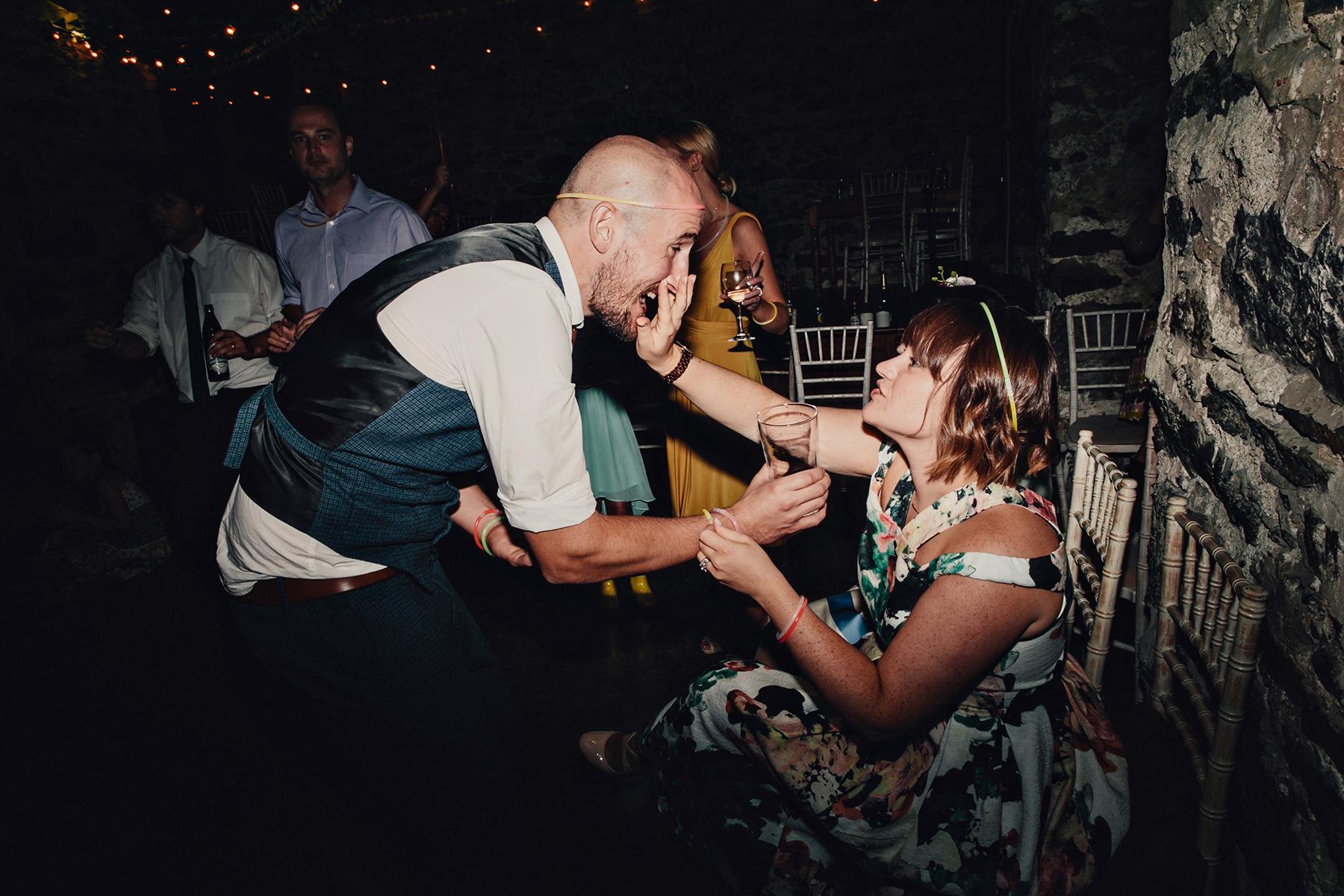 Snowdonia-Wales-Wedding-Photos-0420.jpg