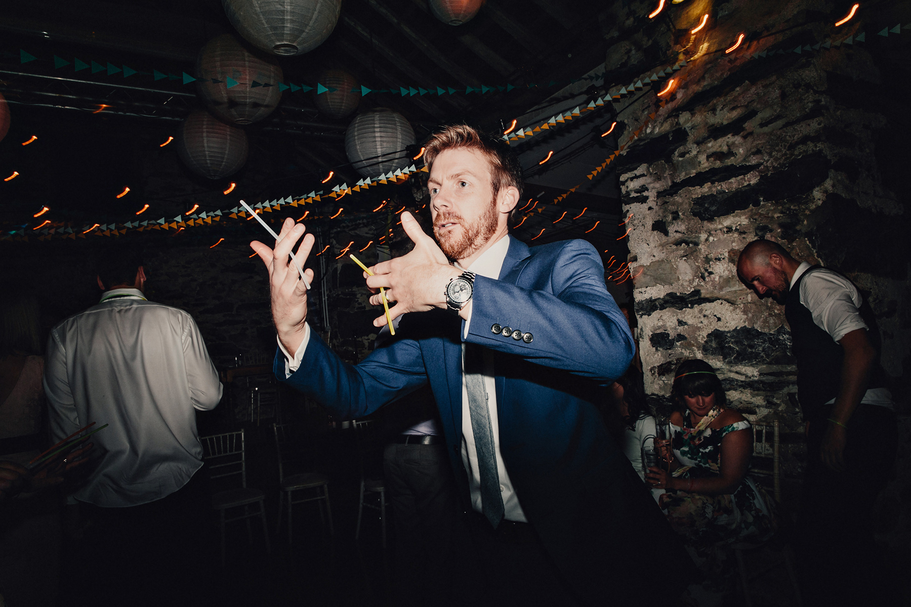 Snowdonia-Wales-Wedding-Photos-0421.jpg