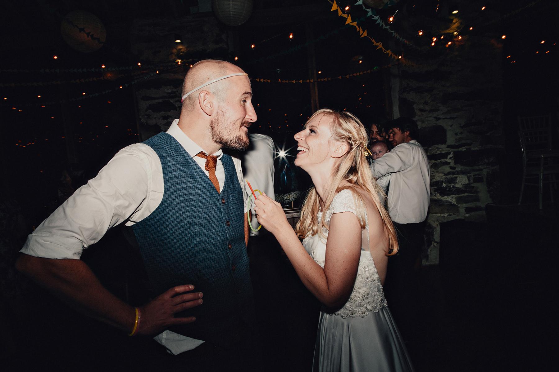 Snowdonia-Wales-Wedding-Photos-0422.jpg