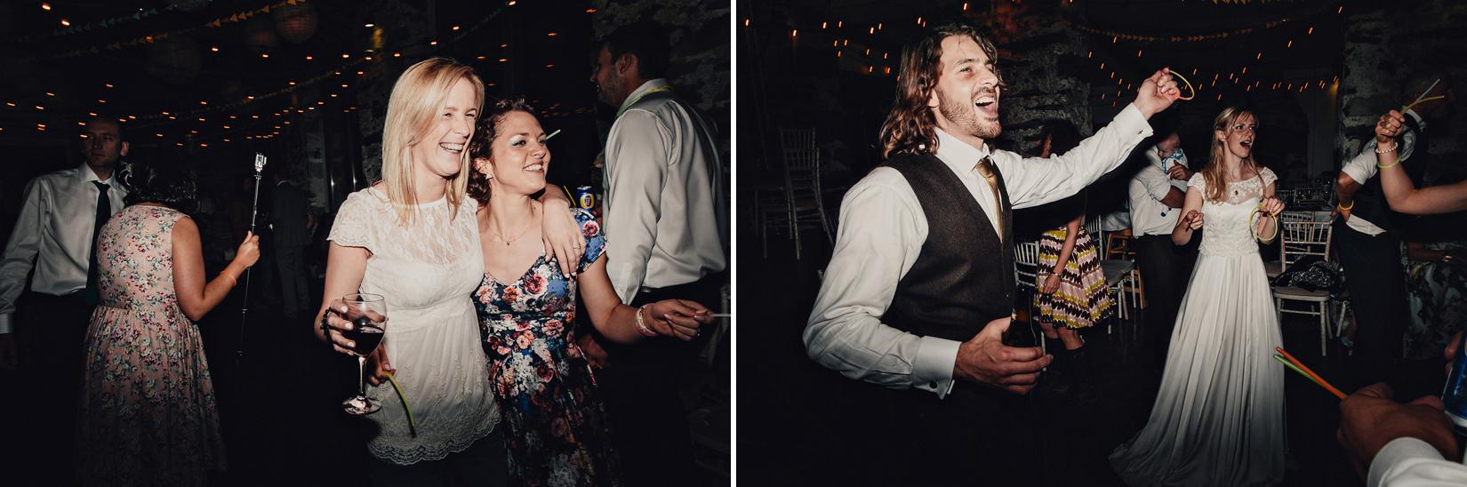 deb-ant-wedding-dance.jpg