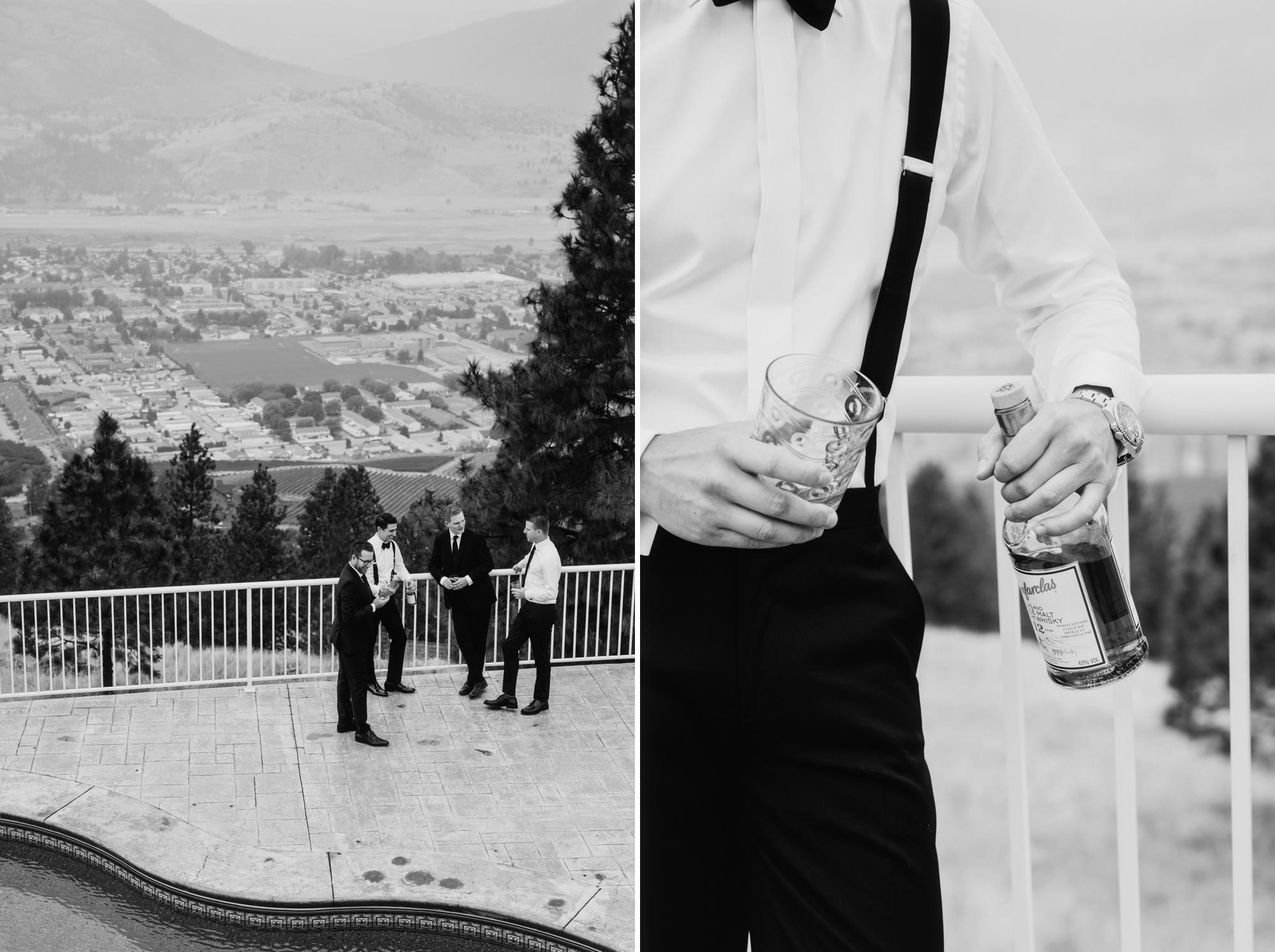 BN-wedding-0005.JPG