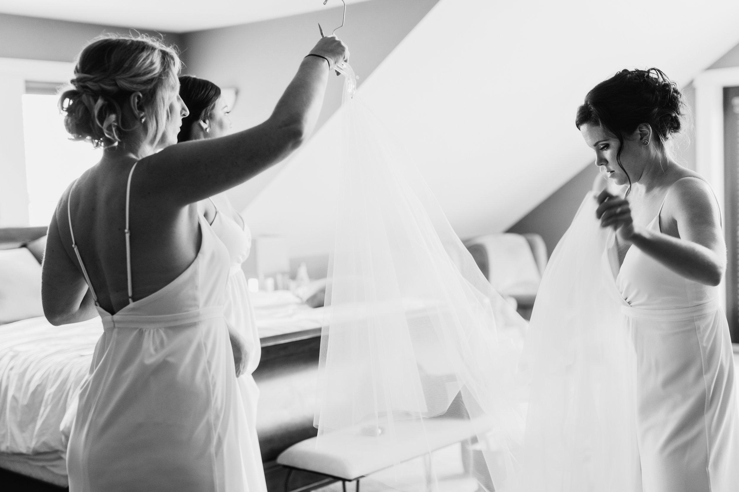 BN-wedding-0013.JPG