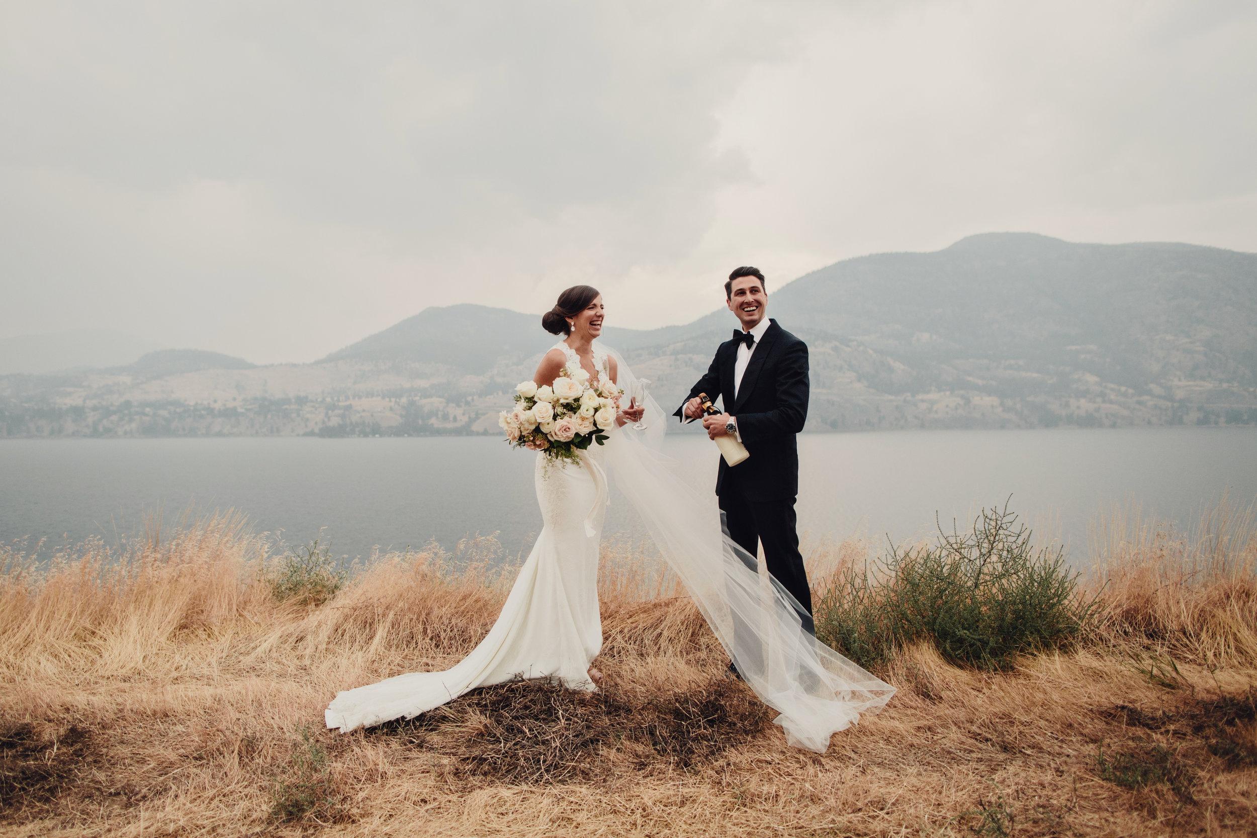 BN-wedding-0026.JPG