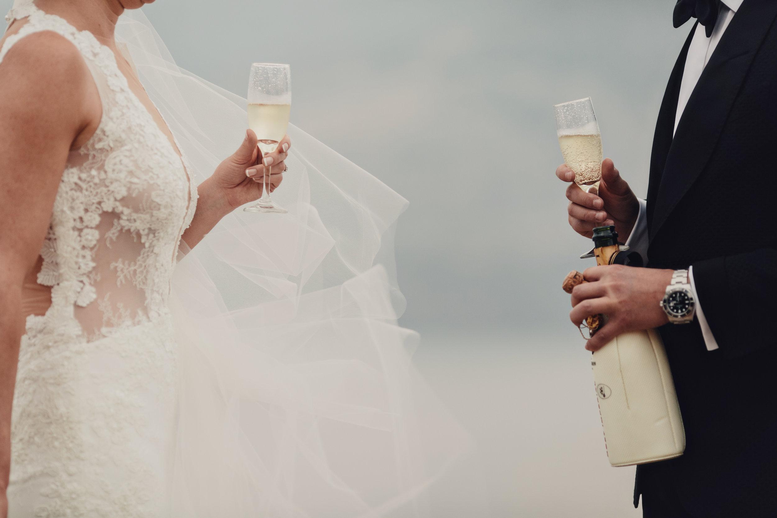 BN-wedding-0028.JPG