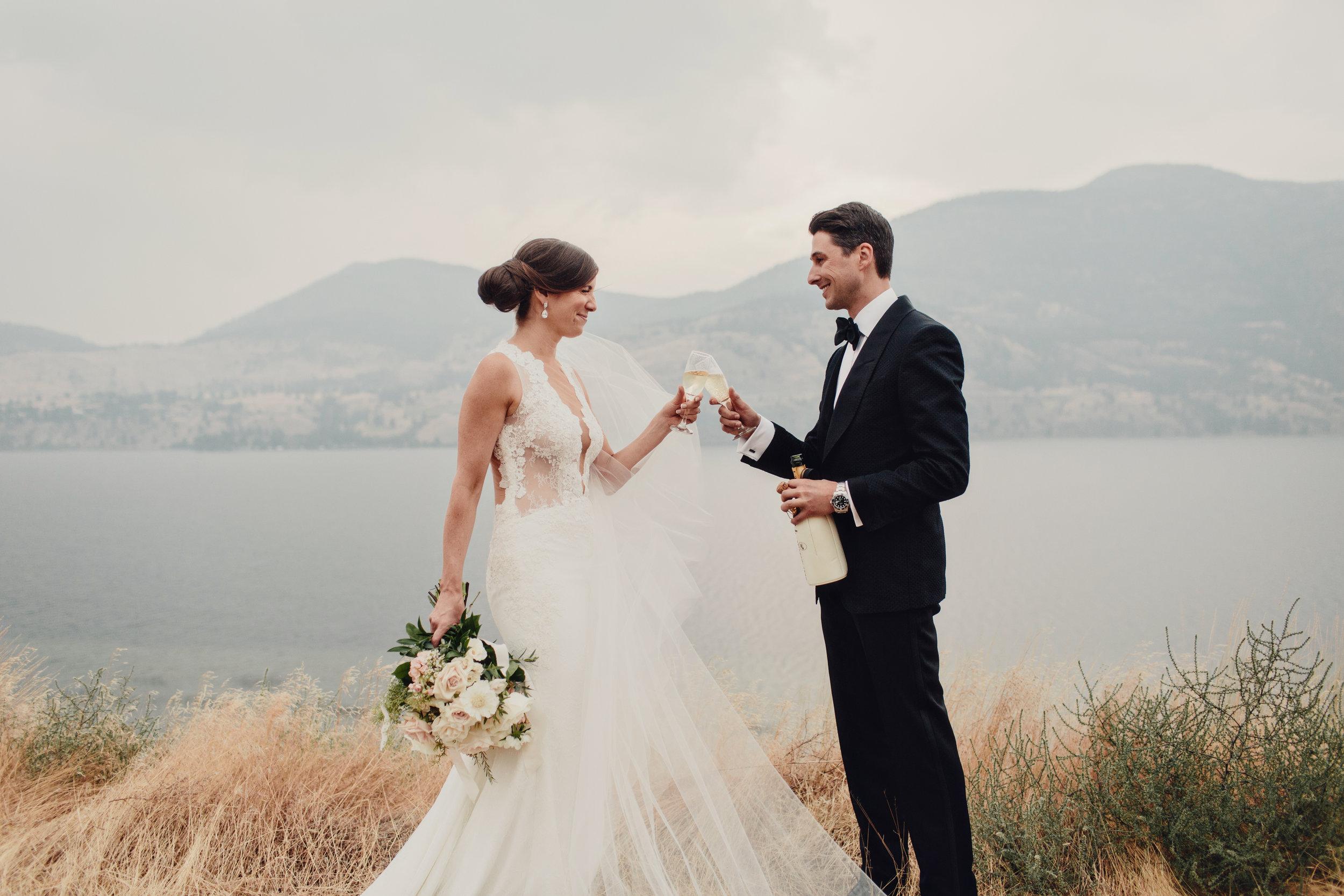 BN-wedding-0027.JPG