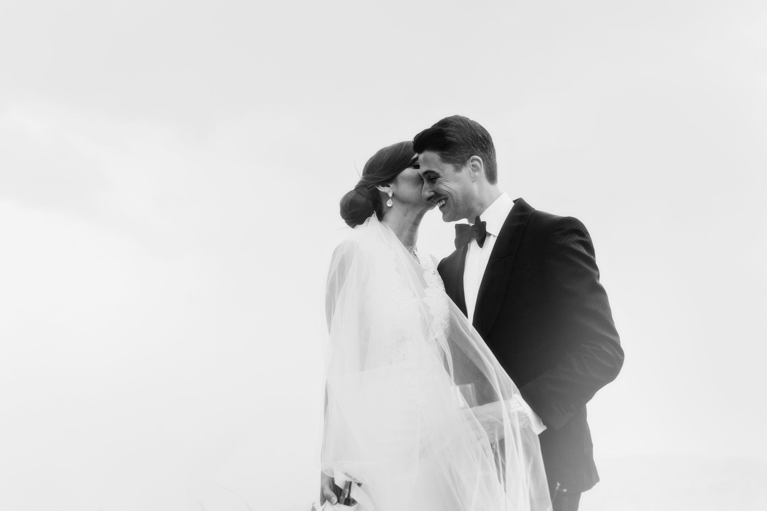 BN-wedding-0032.JPG