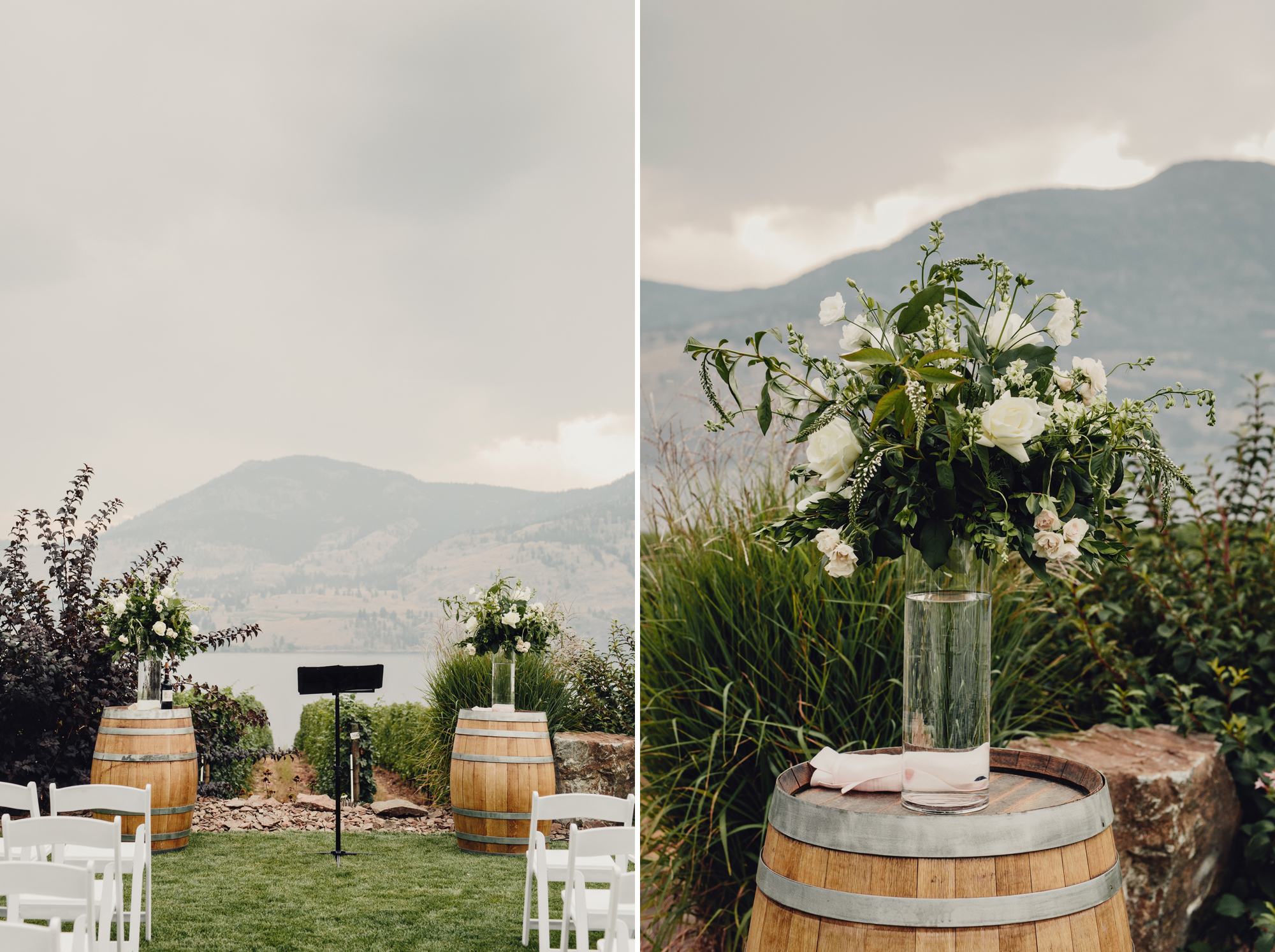 BN-wedding-0035.JPG