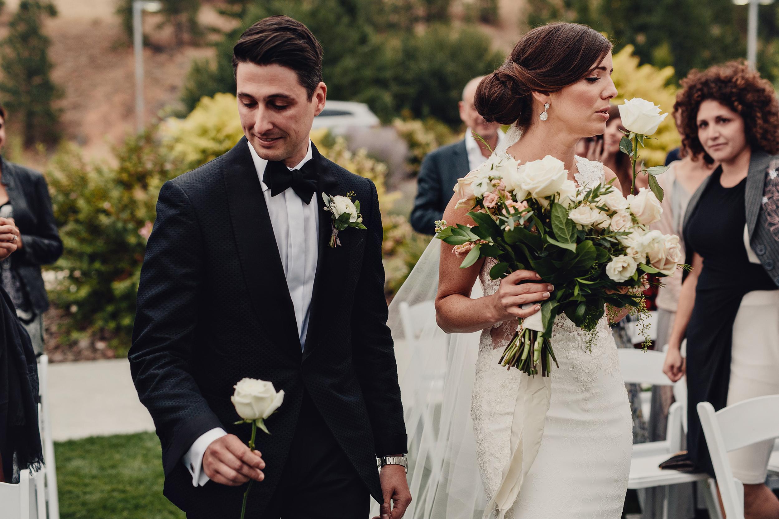 BN-wedding-0041.JPG