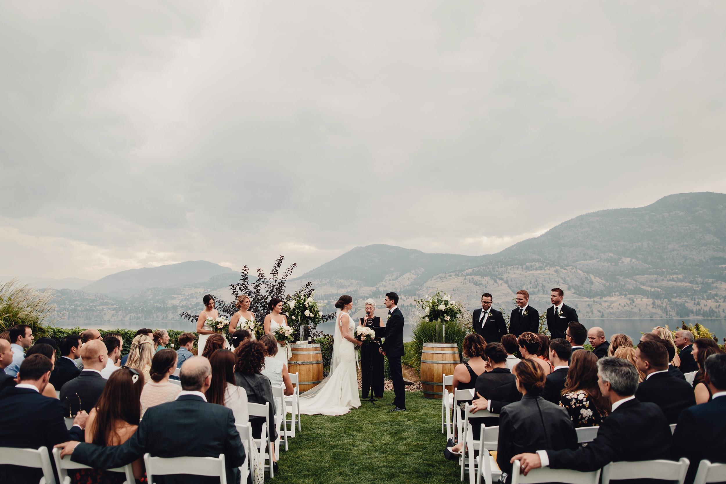 BN-wedding-0044.JPG