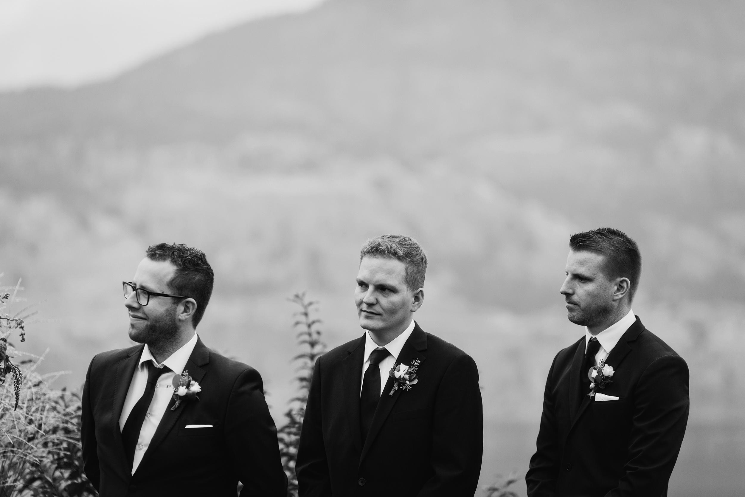 BN-wedding-0045.JPG