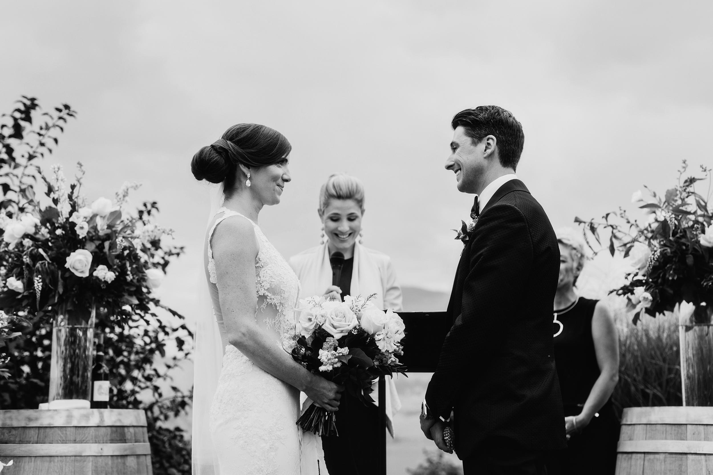 BN-wedding-0046.JPG