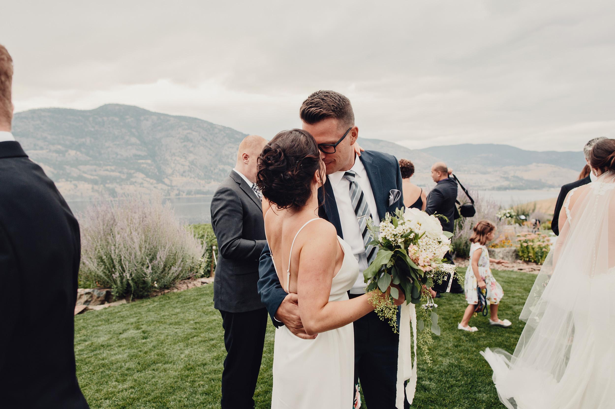 BN-wedding-0072.JPG
