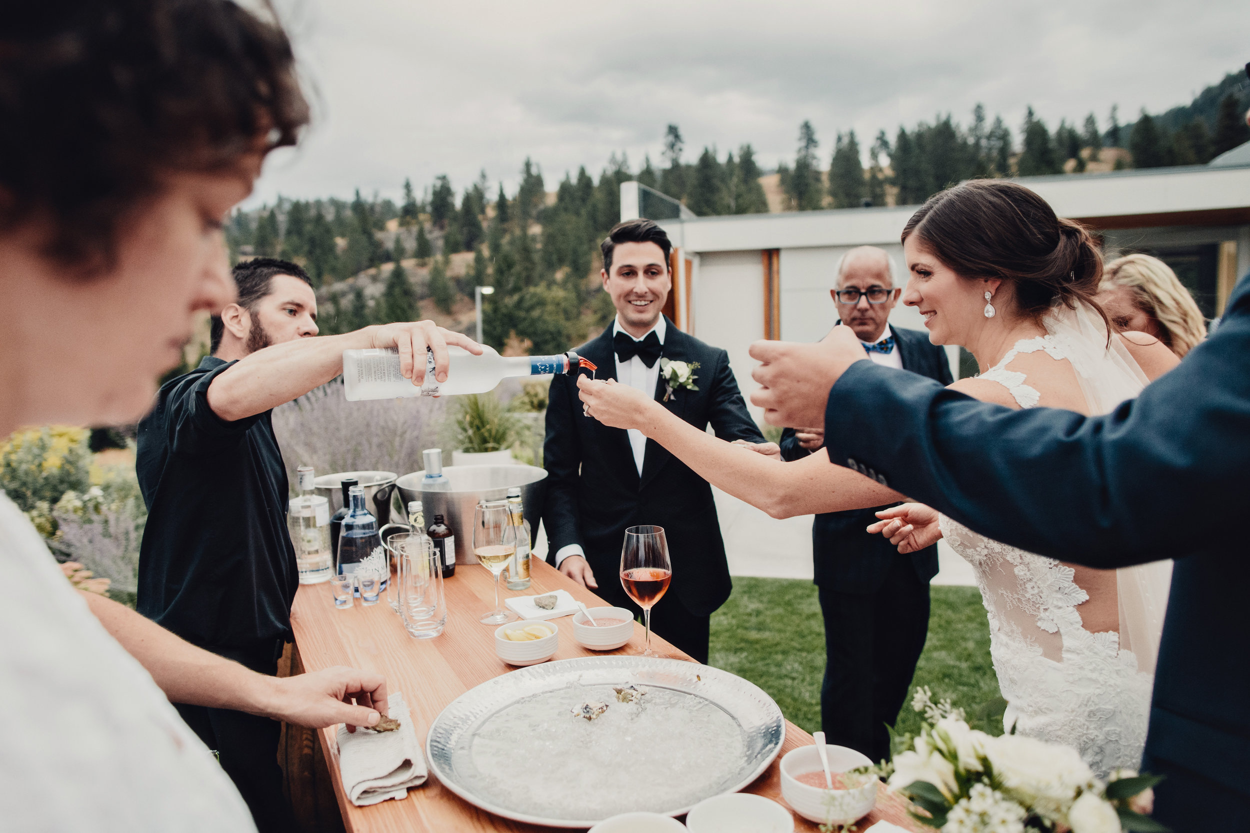 BN-wedding-0076.JPG