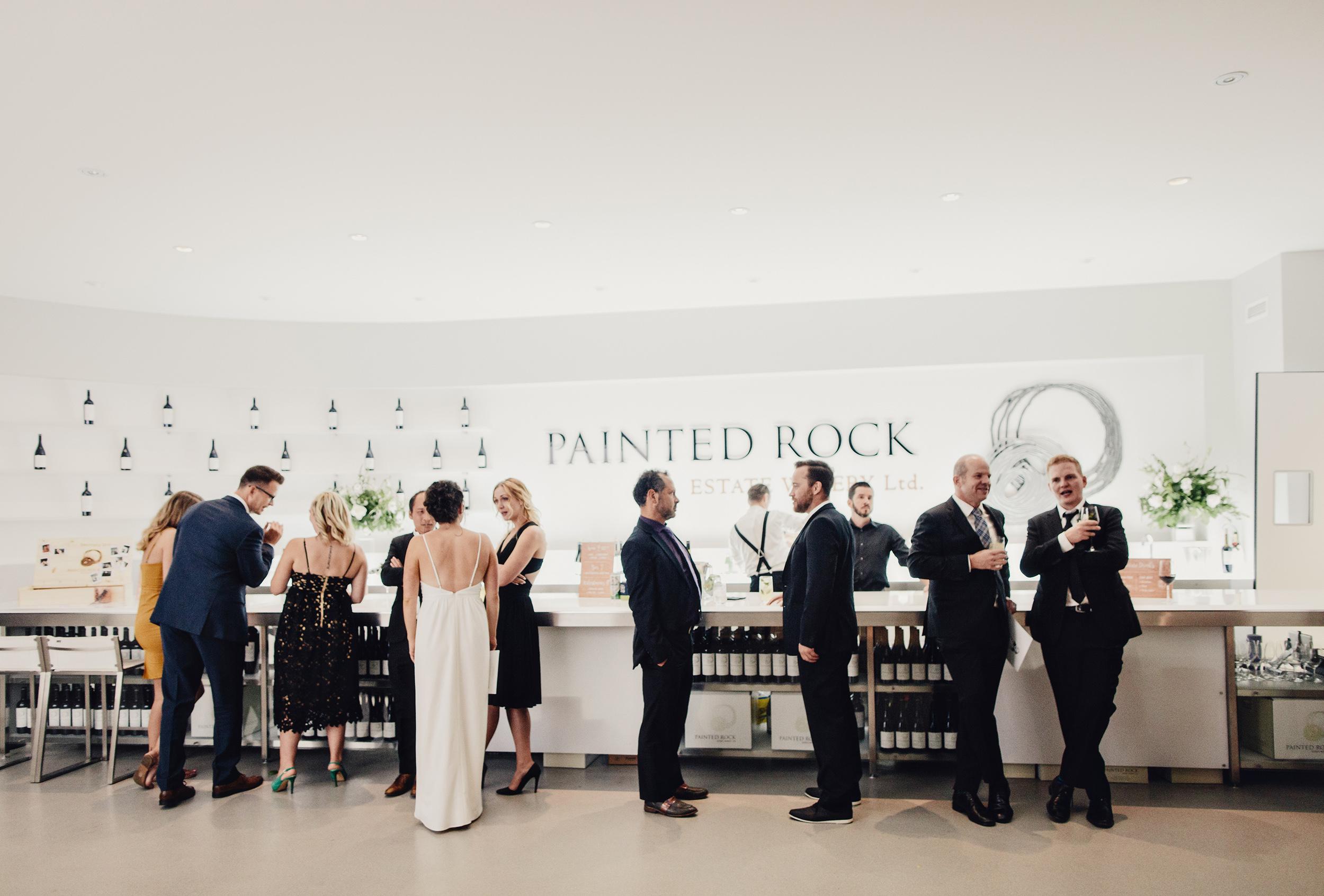 painted-rock-Wedding-photos0052.JPG