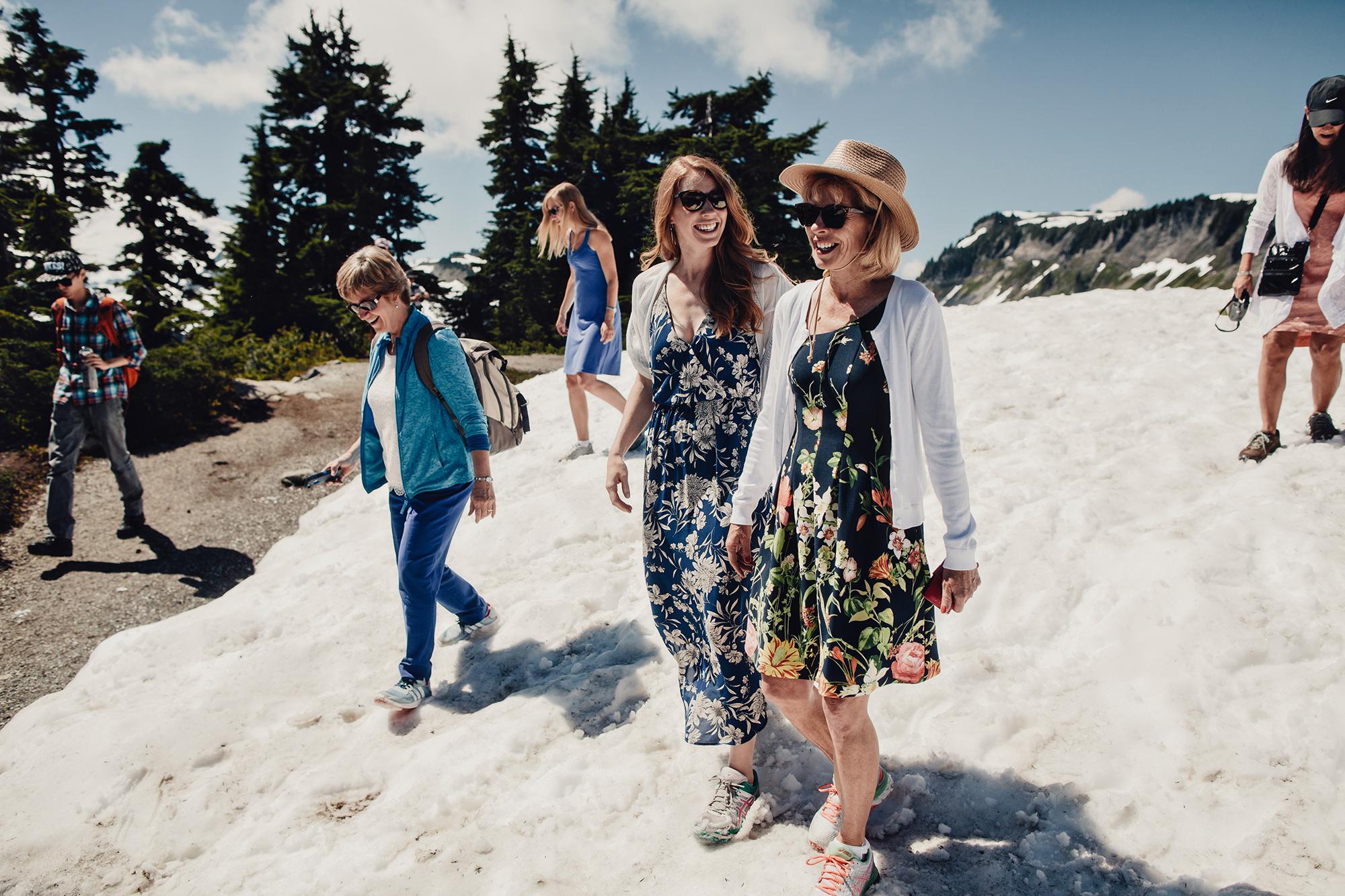 mountain-top-wedding-photos-0005.JPG