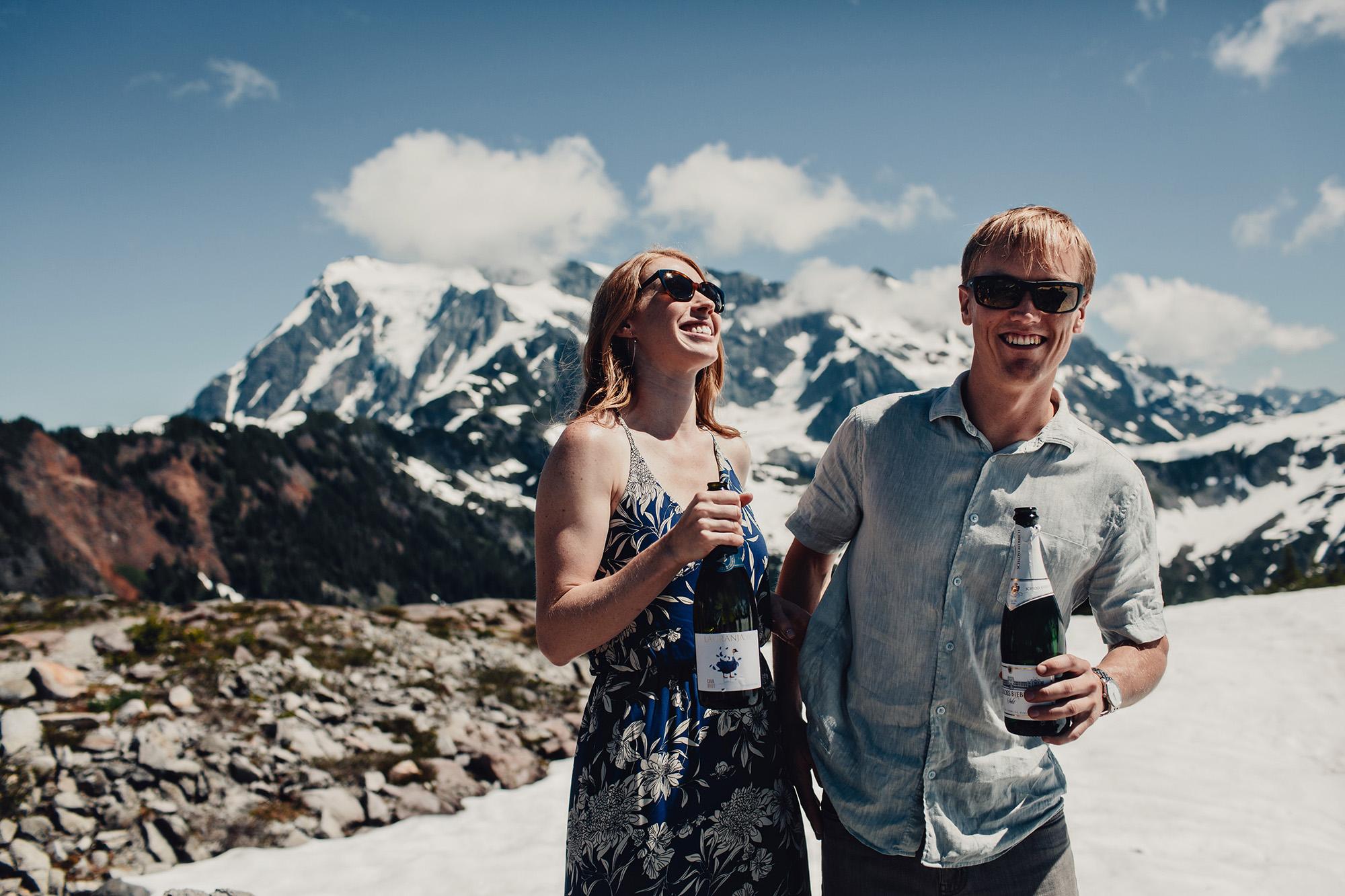 mountain-top-wedding-photos-0008.JPG