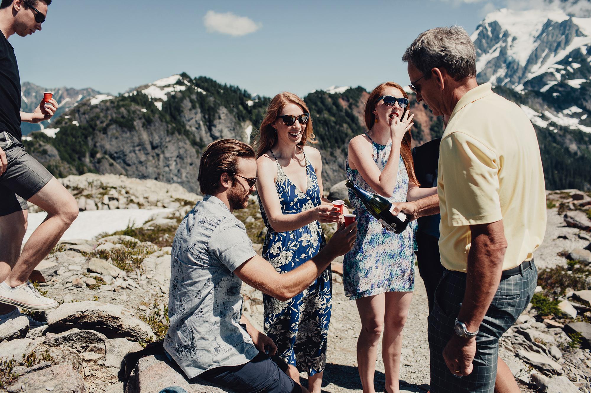 mountain-top-wedding-photos-0010.JPG